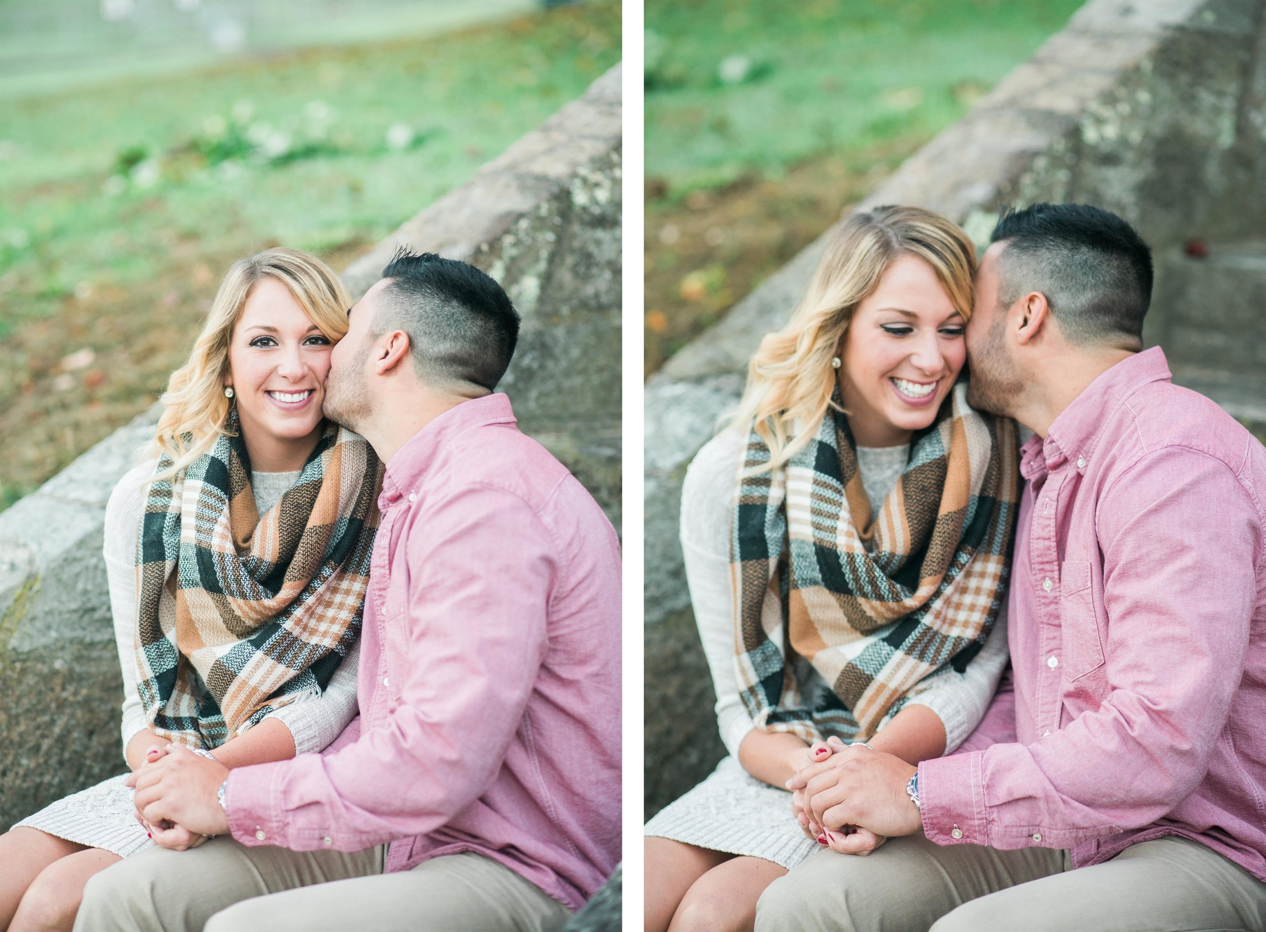 pittsburgh engagement photographer 4.jpg