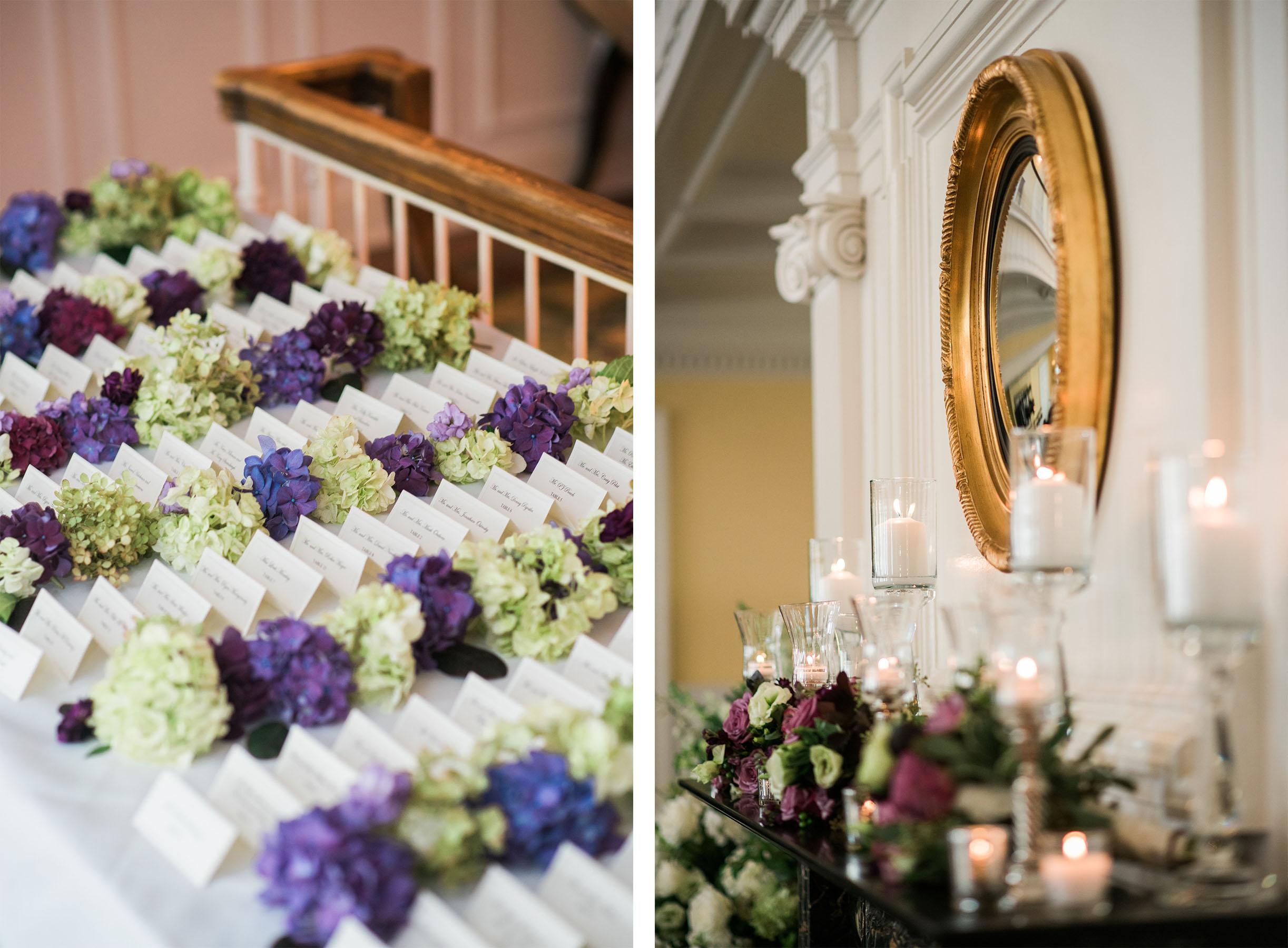 pittsburgh wedding photographer 7.jpg