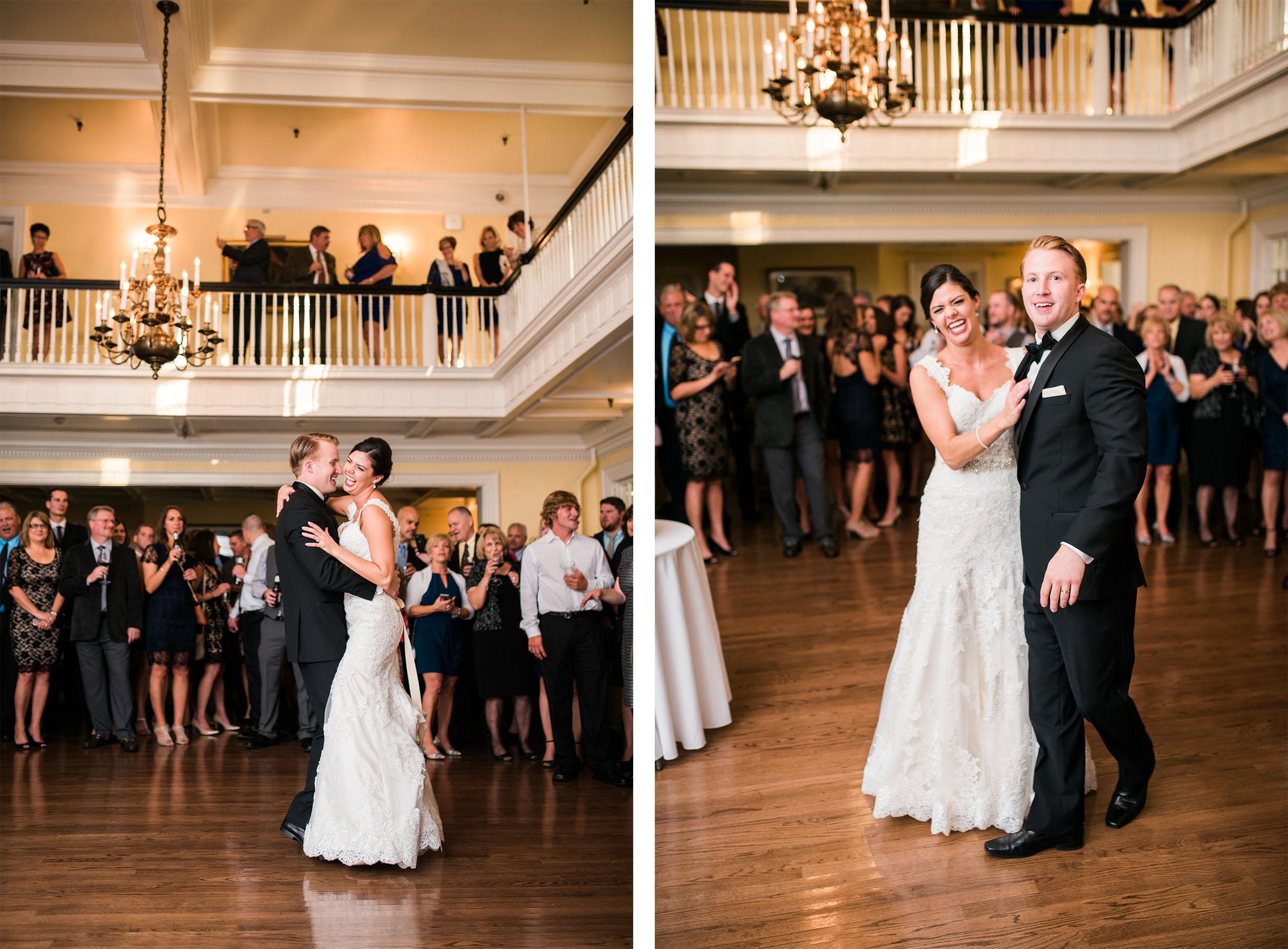 pittsburgh wedding photographer 10.jpg