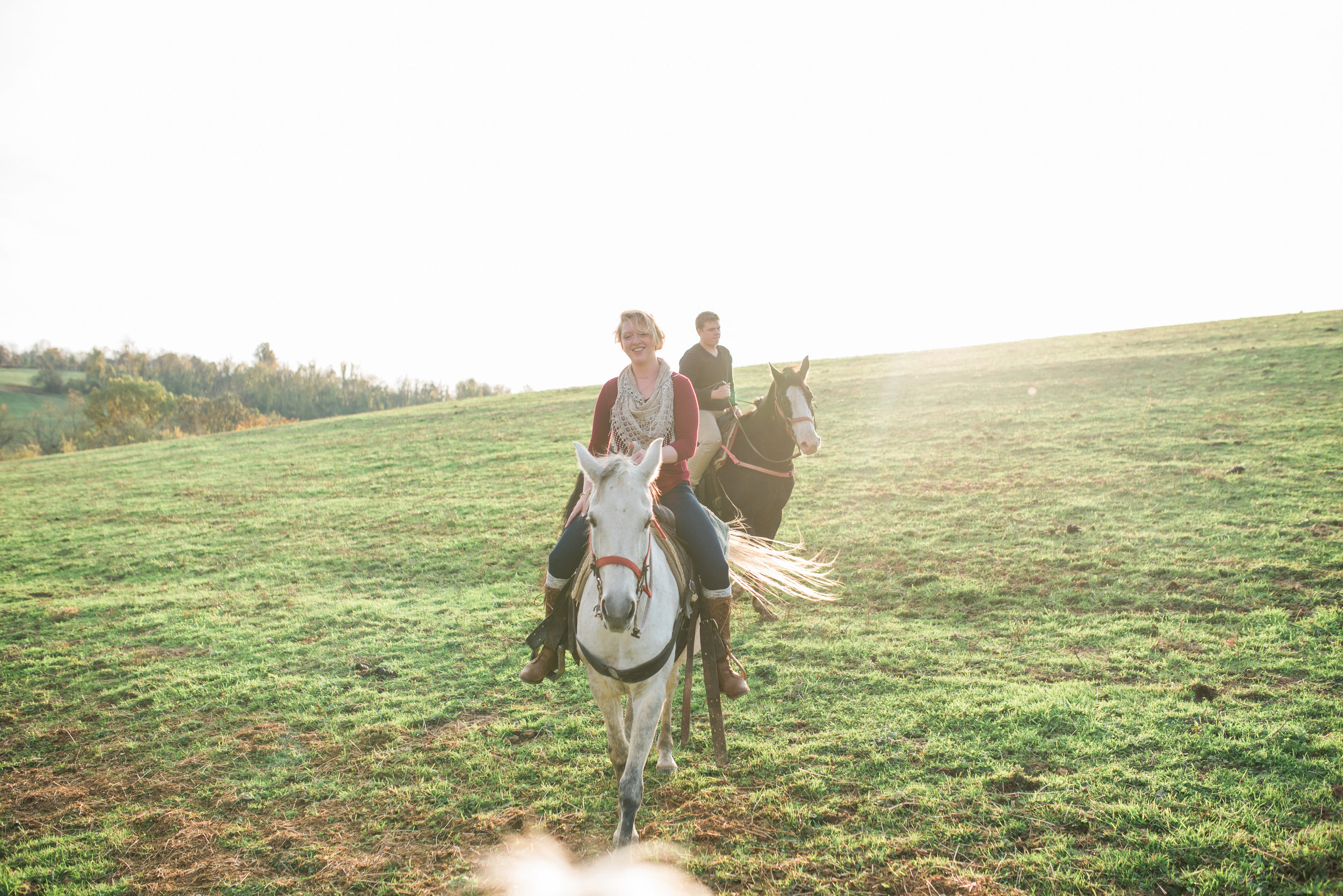 modern pittsburgh wedding photographer