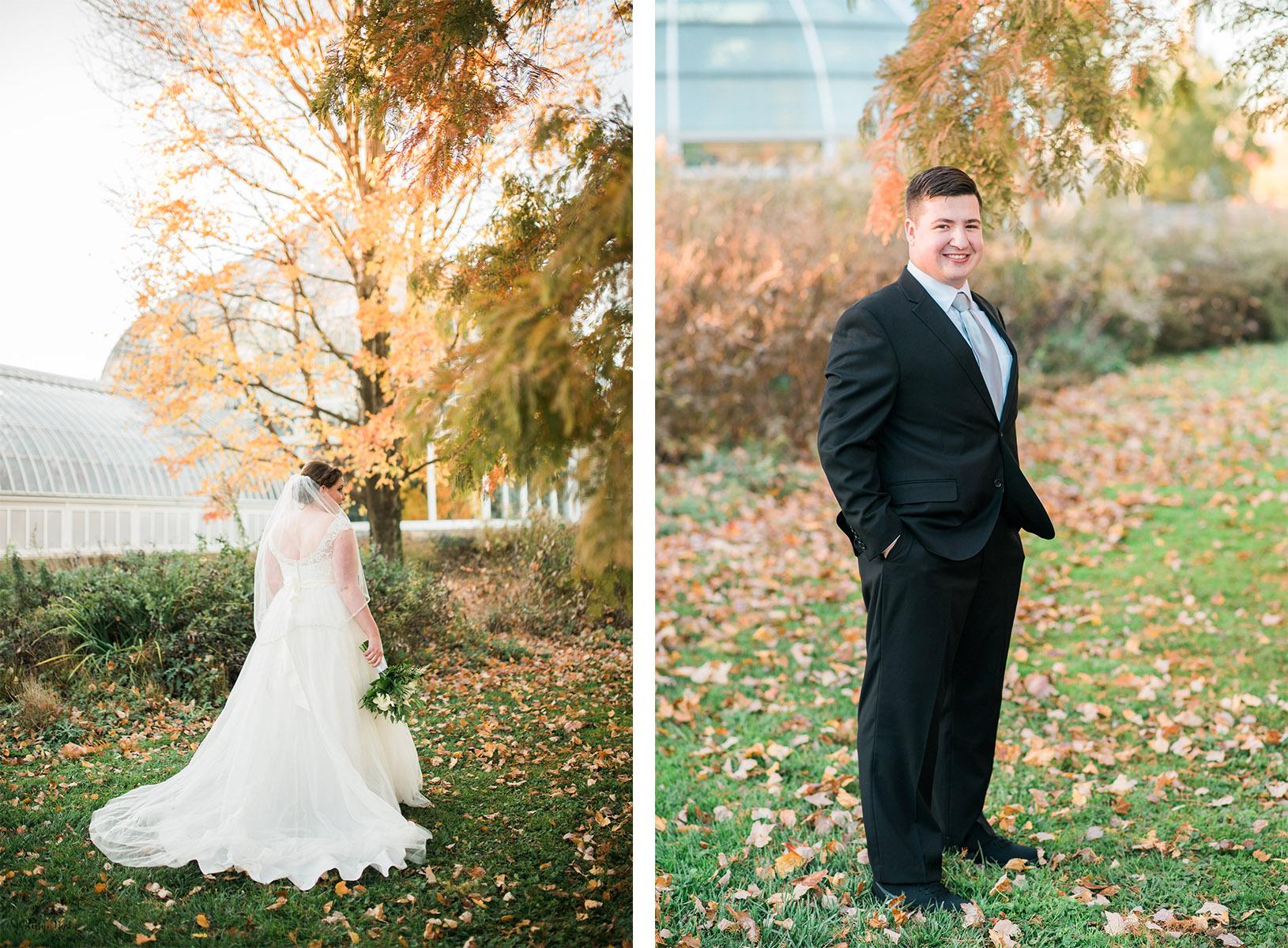 pittsburgh wedding photographer .jpg