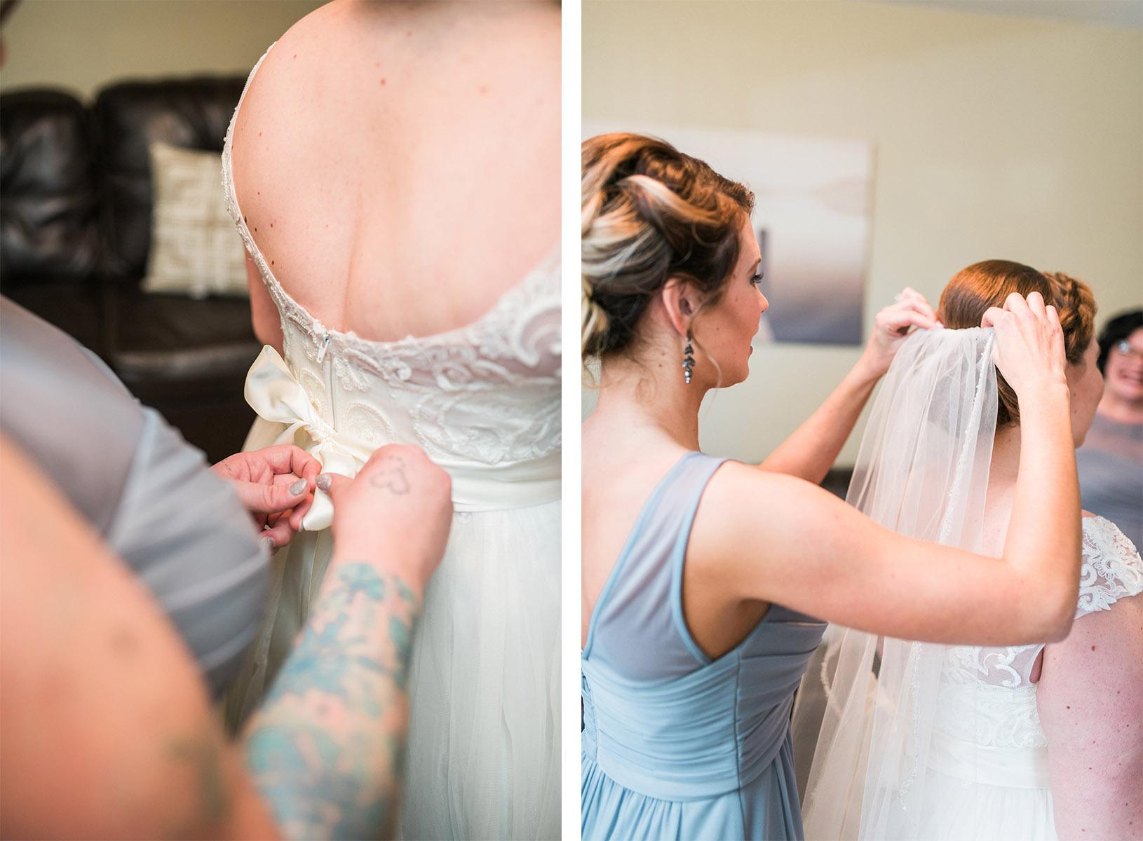 pittsburgh wedding photographer 6.jpg