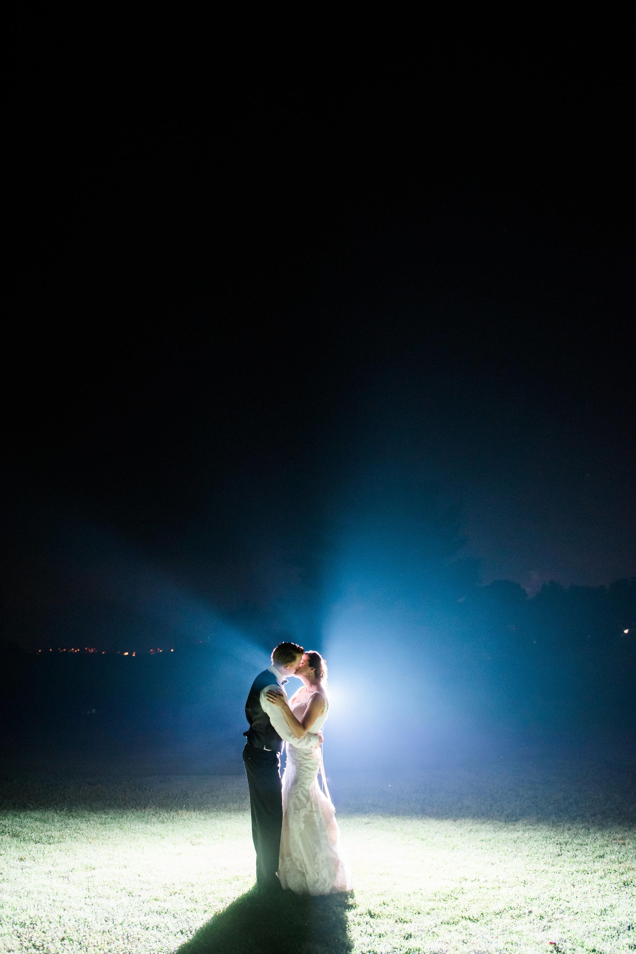 pittsburgh wedding photographers modern pittsburgh weddings