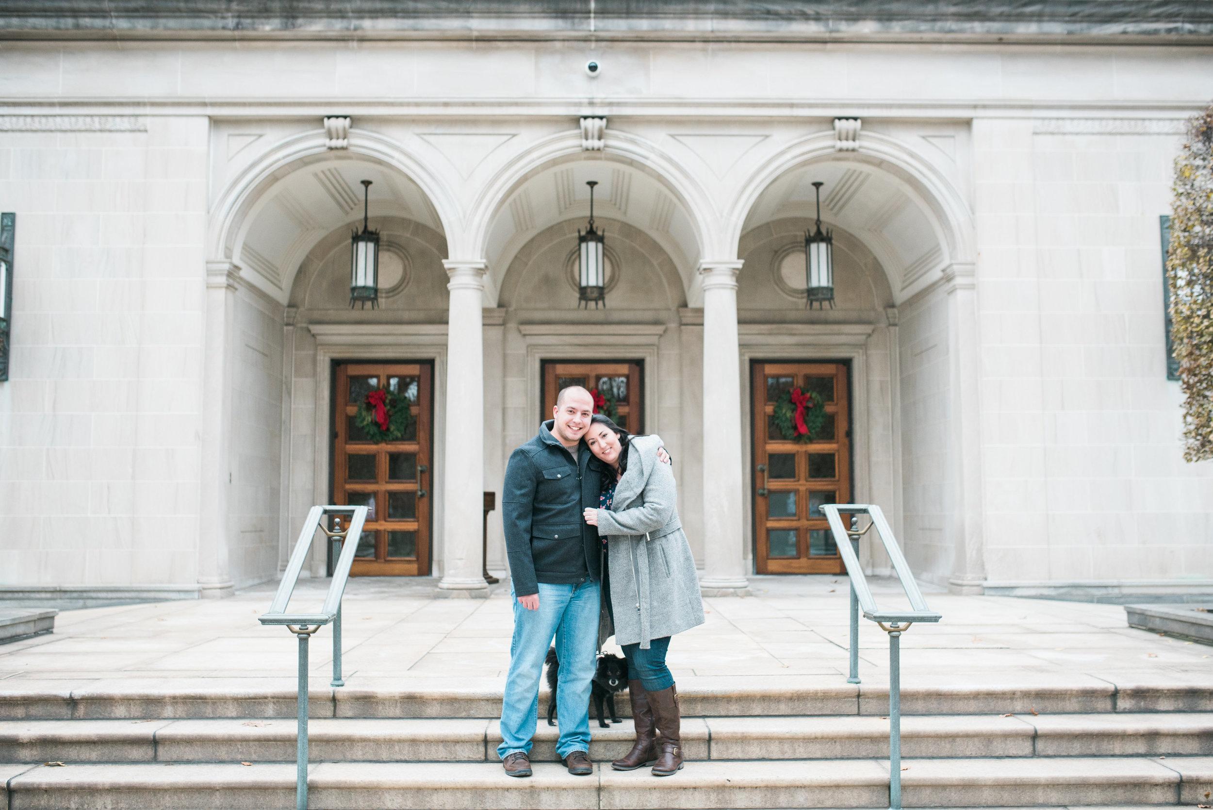 Becca and Scott Engagements 2016-Becca and Scott Engagements 2016-0022.jpg