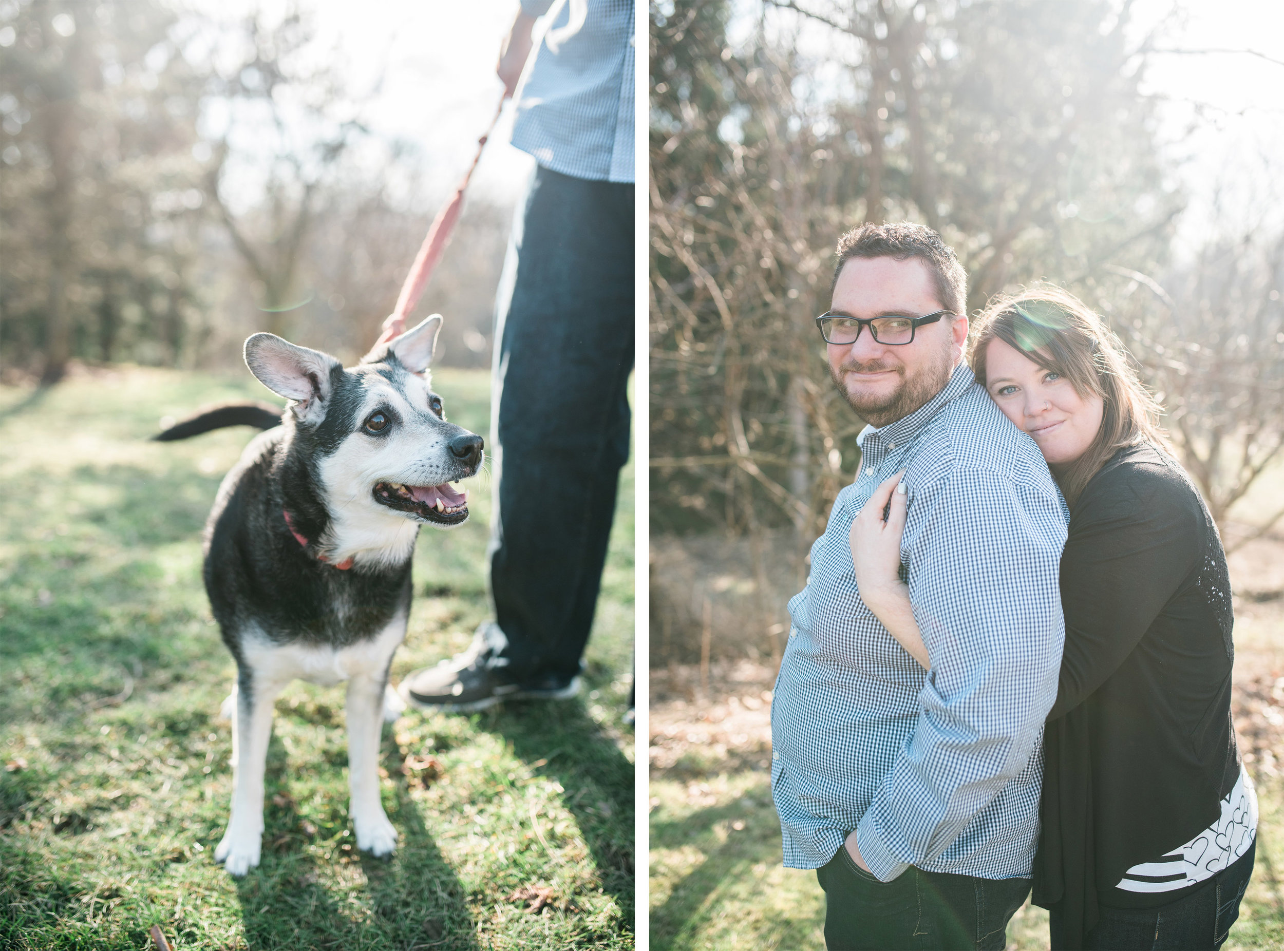 pittsburgh frozen yogurt engagement session 5.jpg