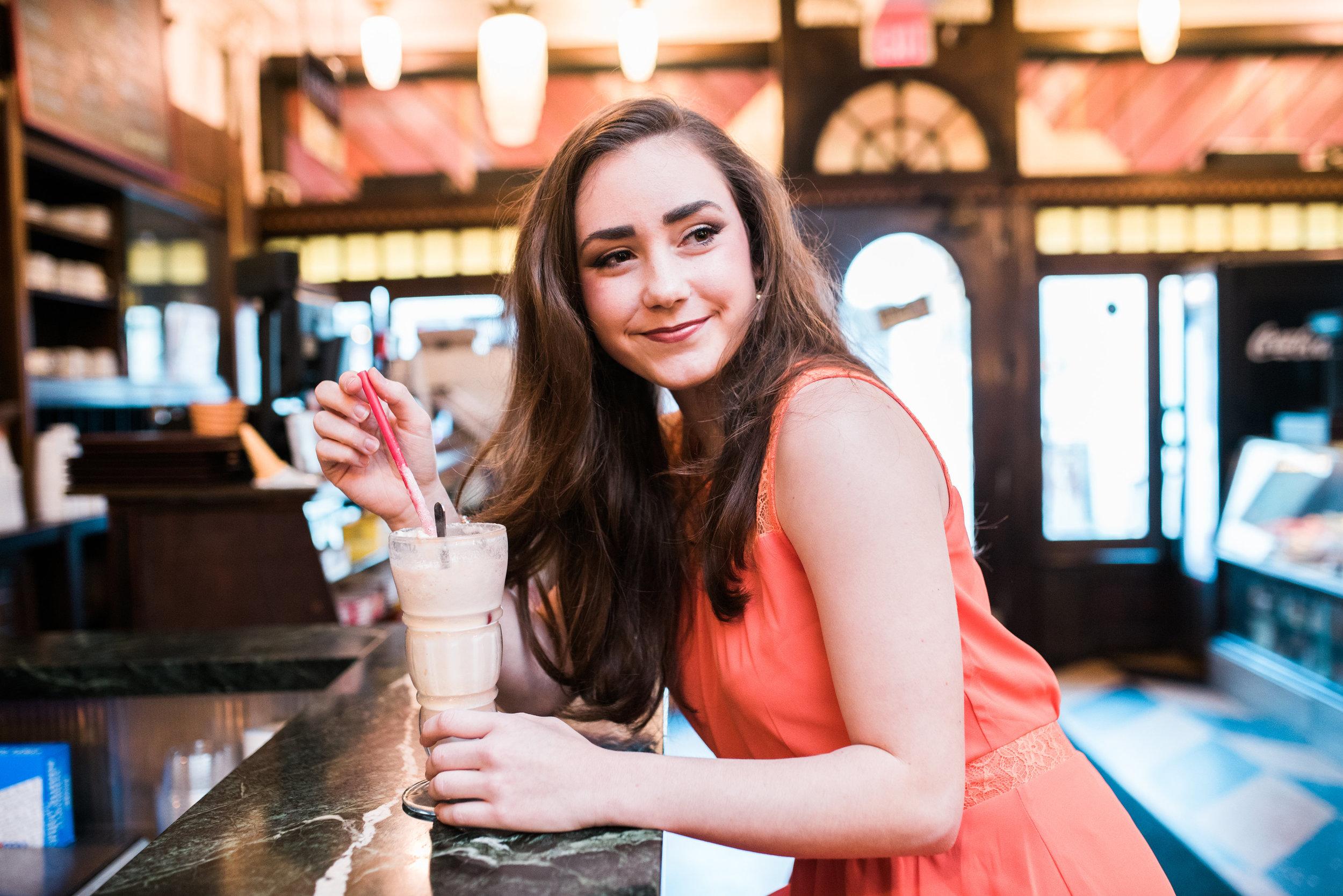 pittsburgh senior portrait, senior pictures, high school