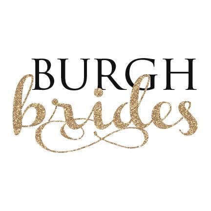 Burgh Bride Vendor Guide