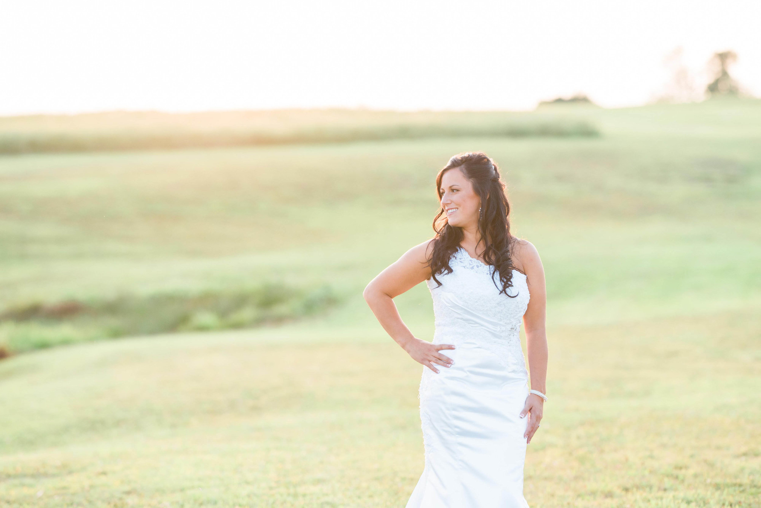 Kathryn Hyslop Favorites-0017.jpg