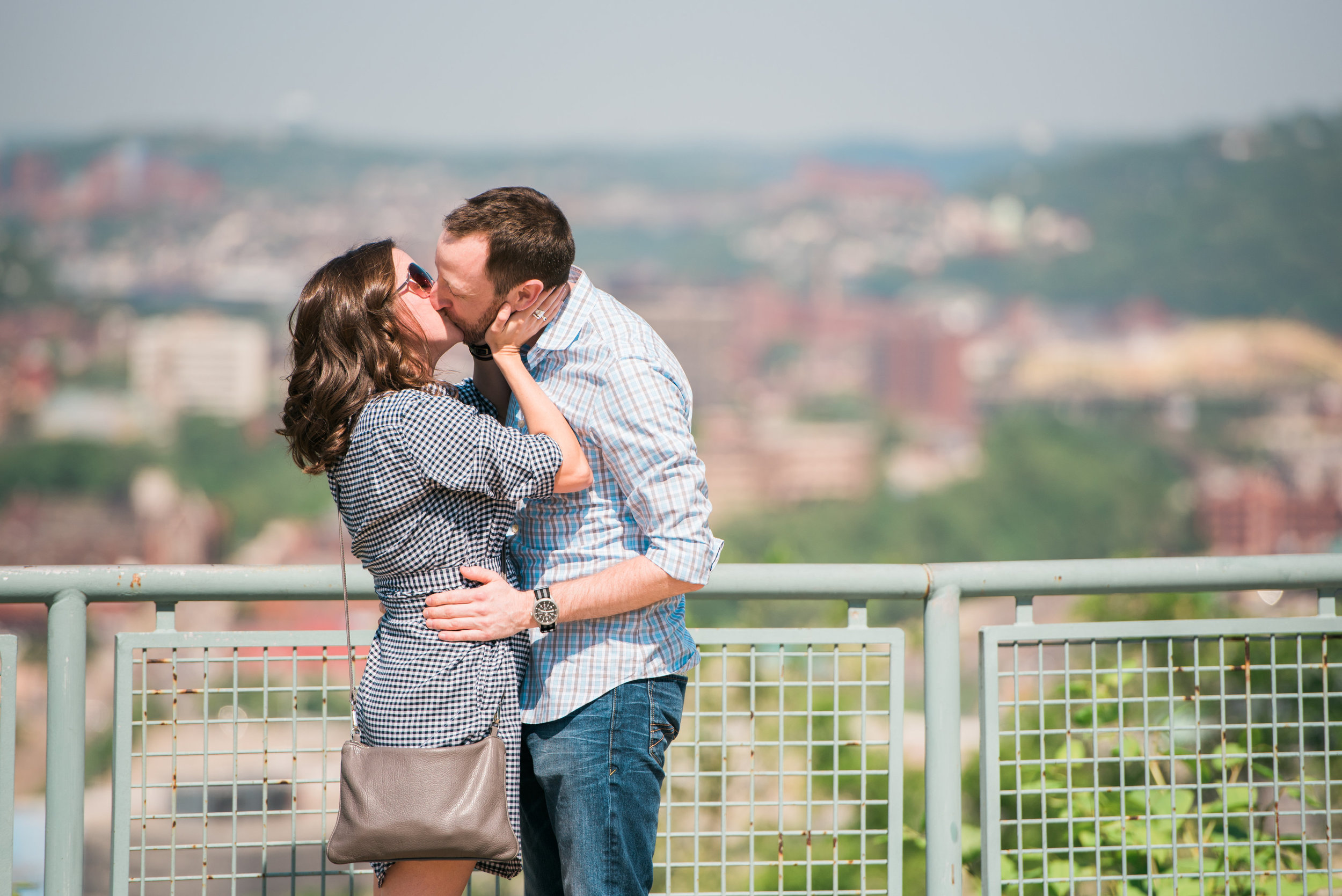 pittsburgh proposal photography