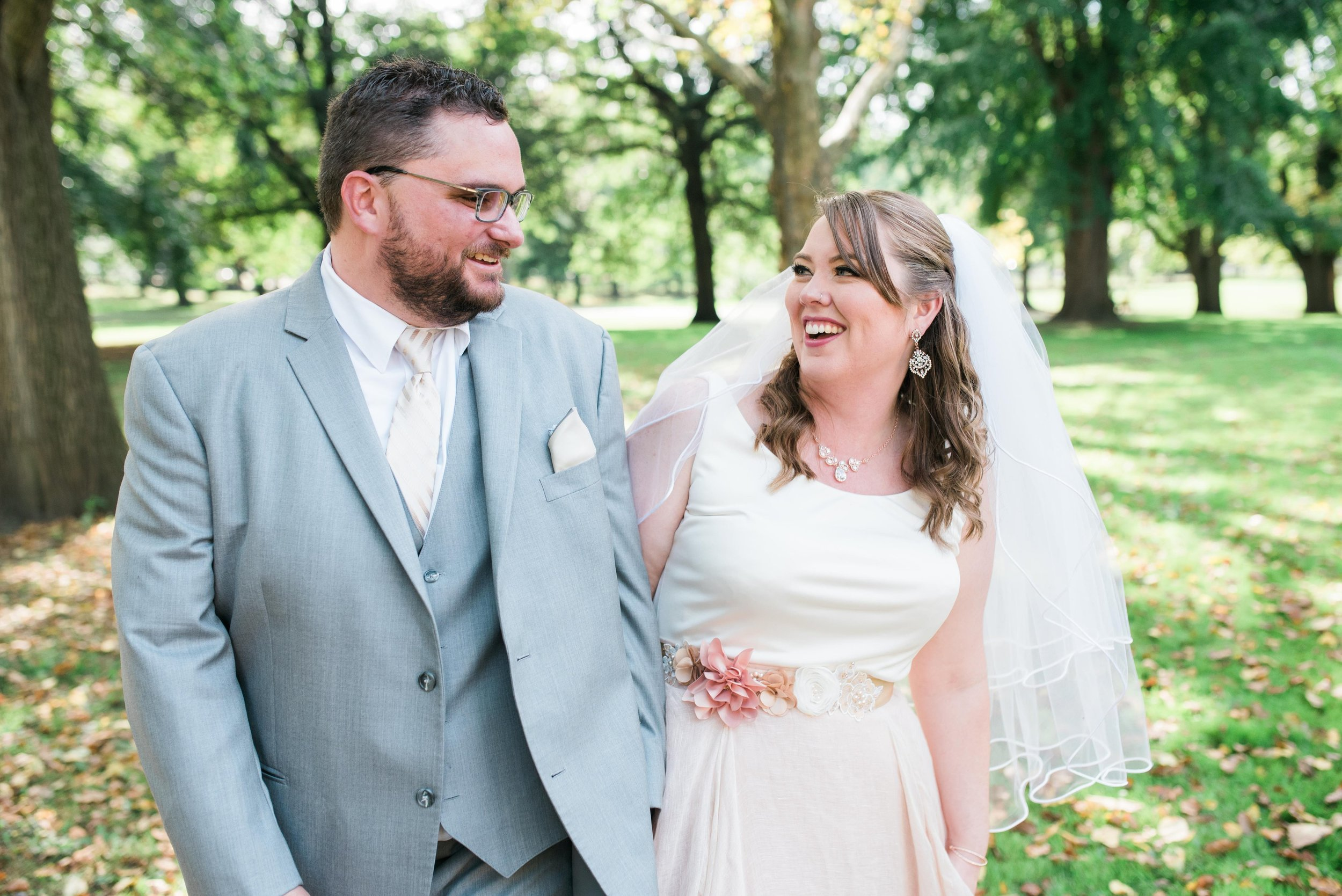 pittsburgh wedding photographer, the aviary