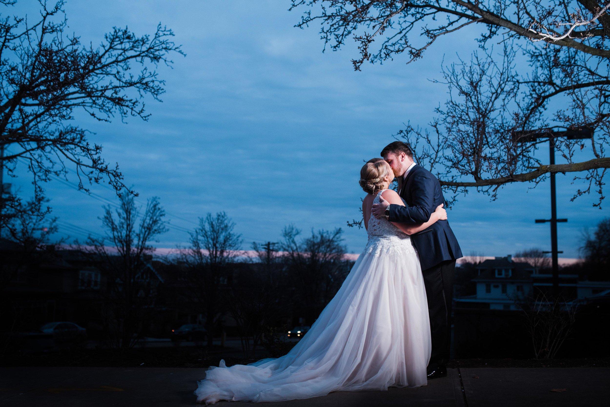 crowne plaza suites pittsburgh wedding, pittsburgh photographers