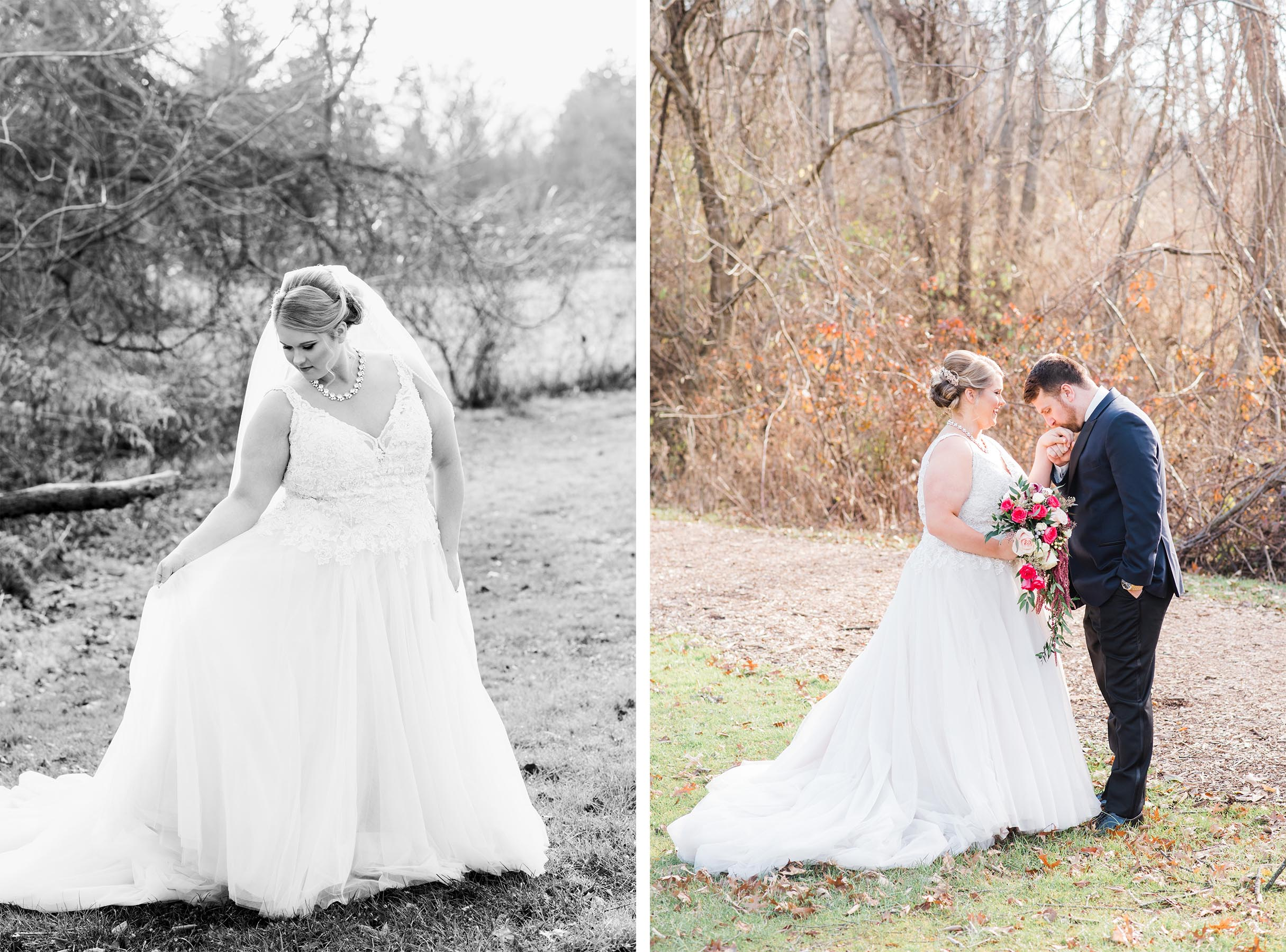 Pittsburgh wedding photographers - crowne plaza suites 10.jpg