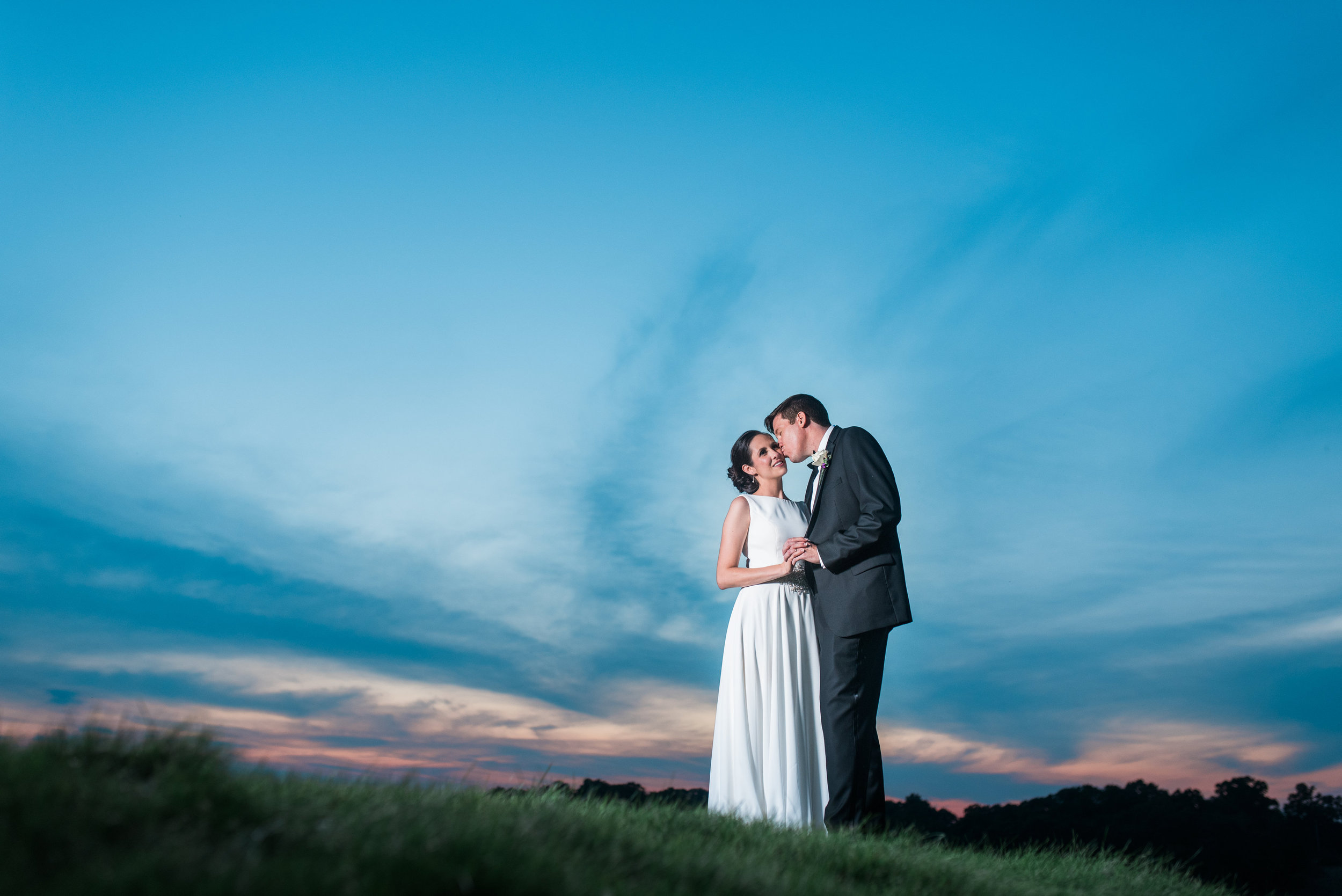 pittsburgh wedding photographers, allegheny country club