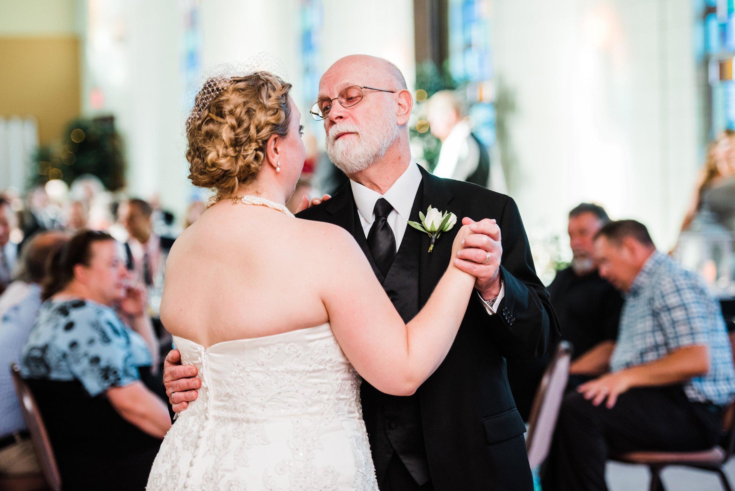 pittsburgh wedding photographers harmony
