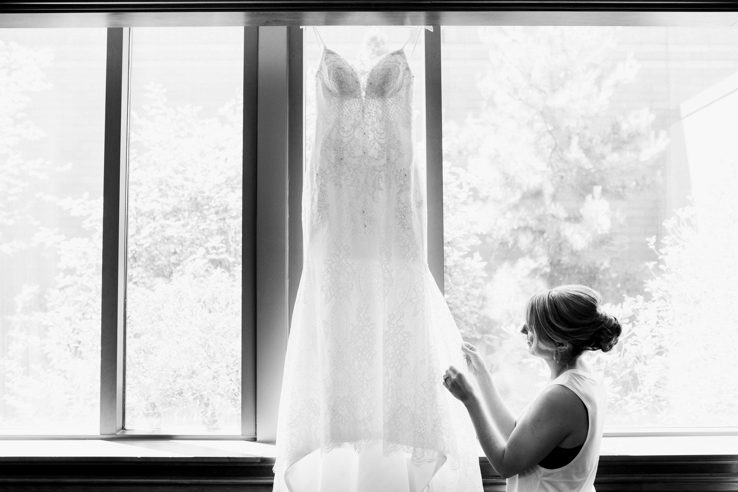 pittsburgh wedding photographer, pittsburgh marriott north
