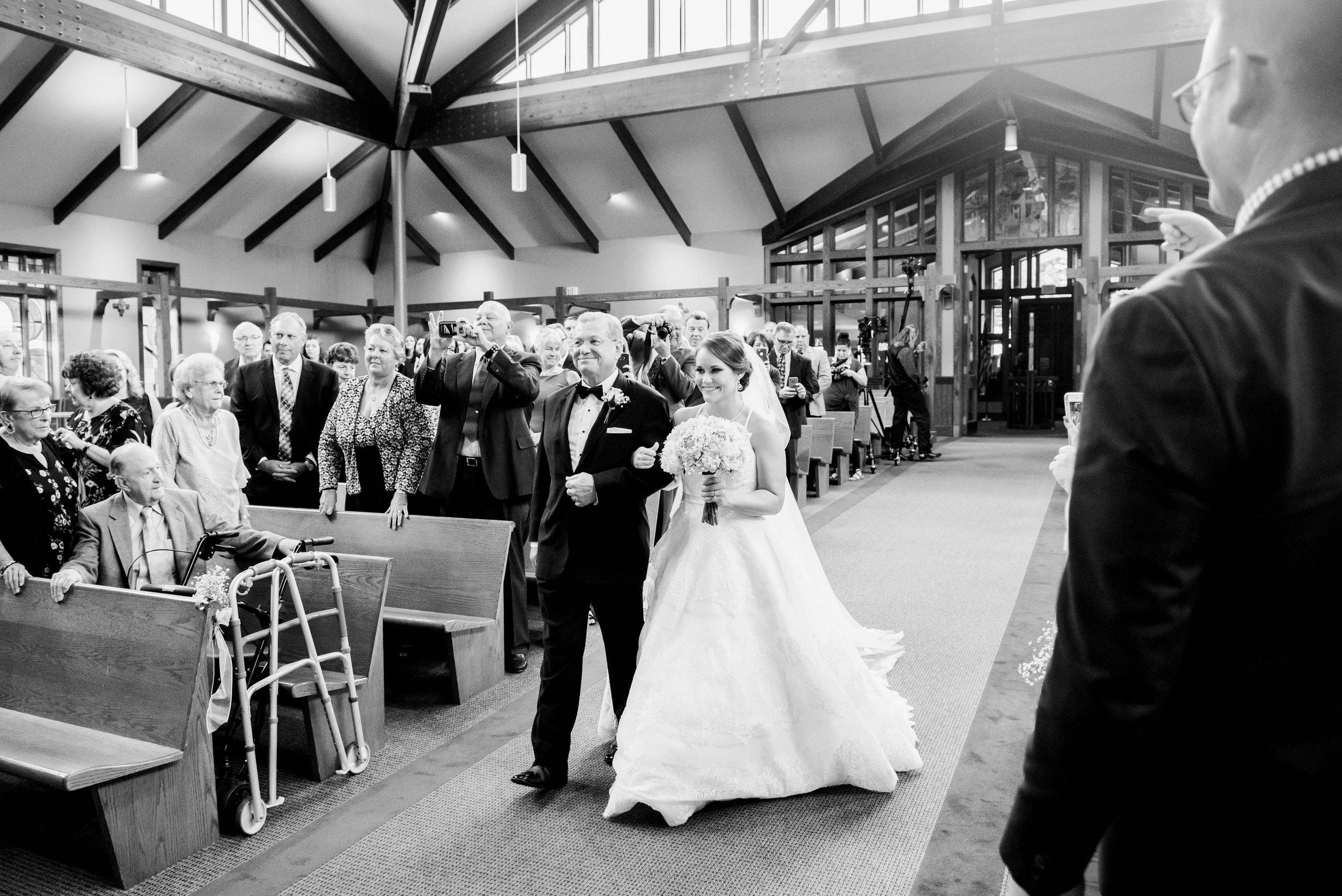 sheraton at station square wedding