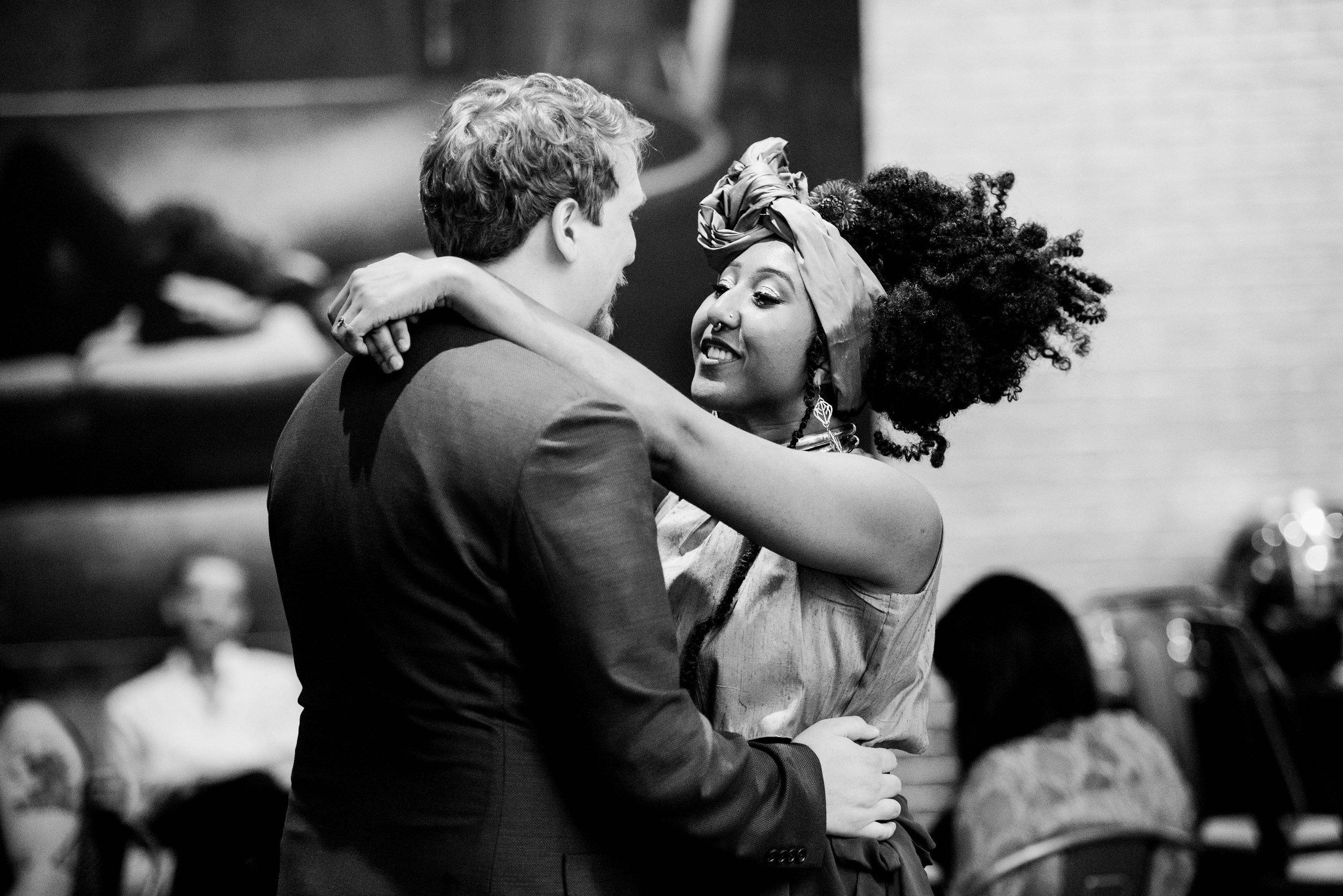 andy warhol museum wedding pittsburgh photographer