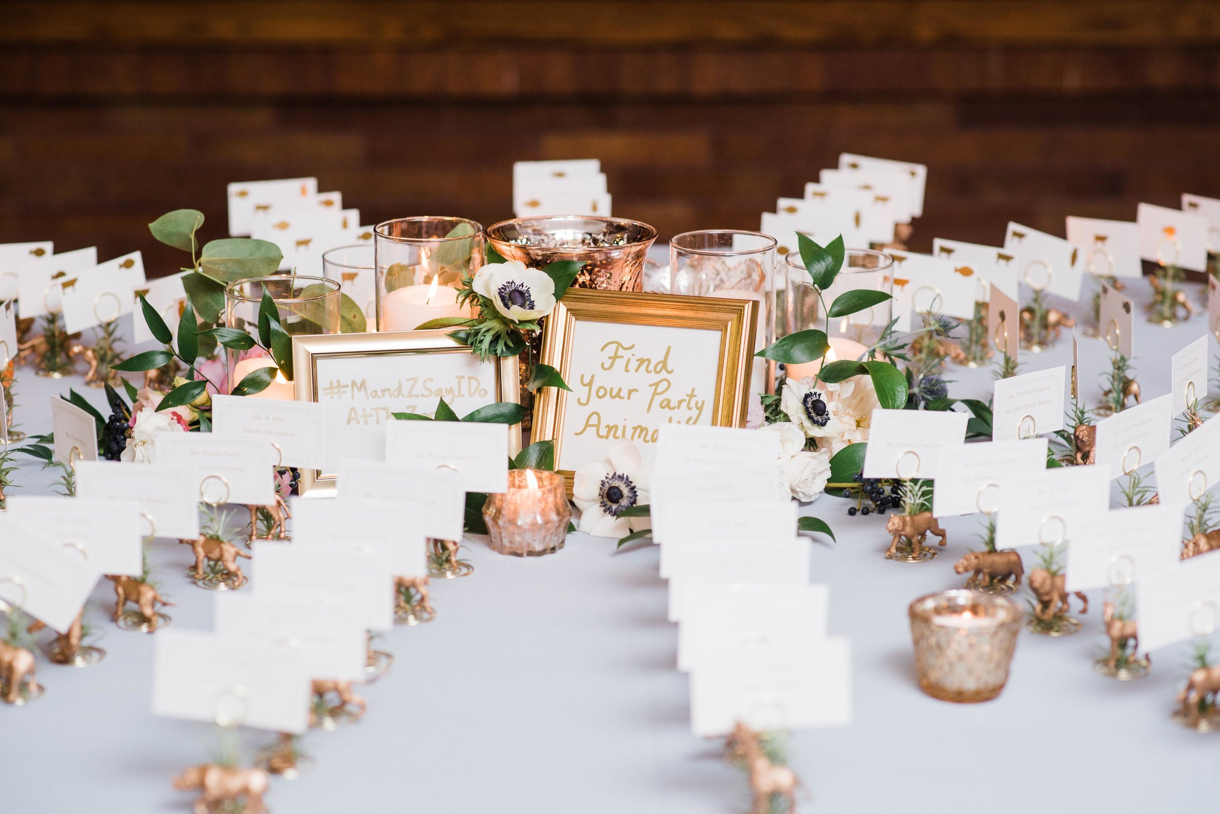 cafe brauer chicago wedding photographer