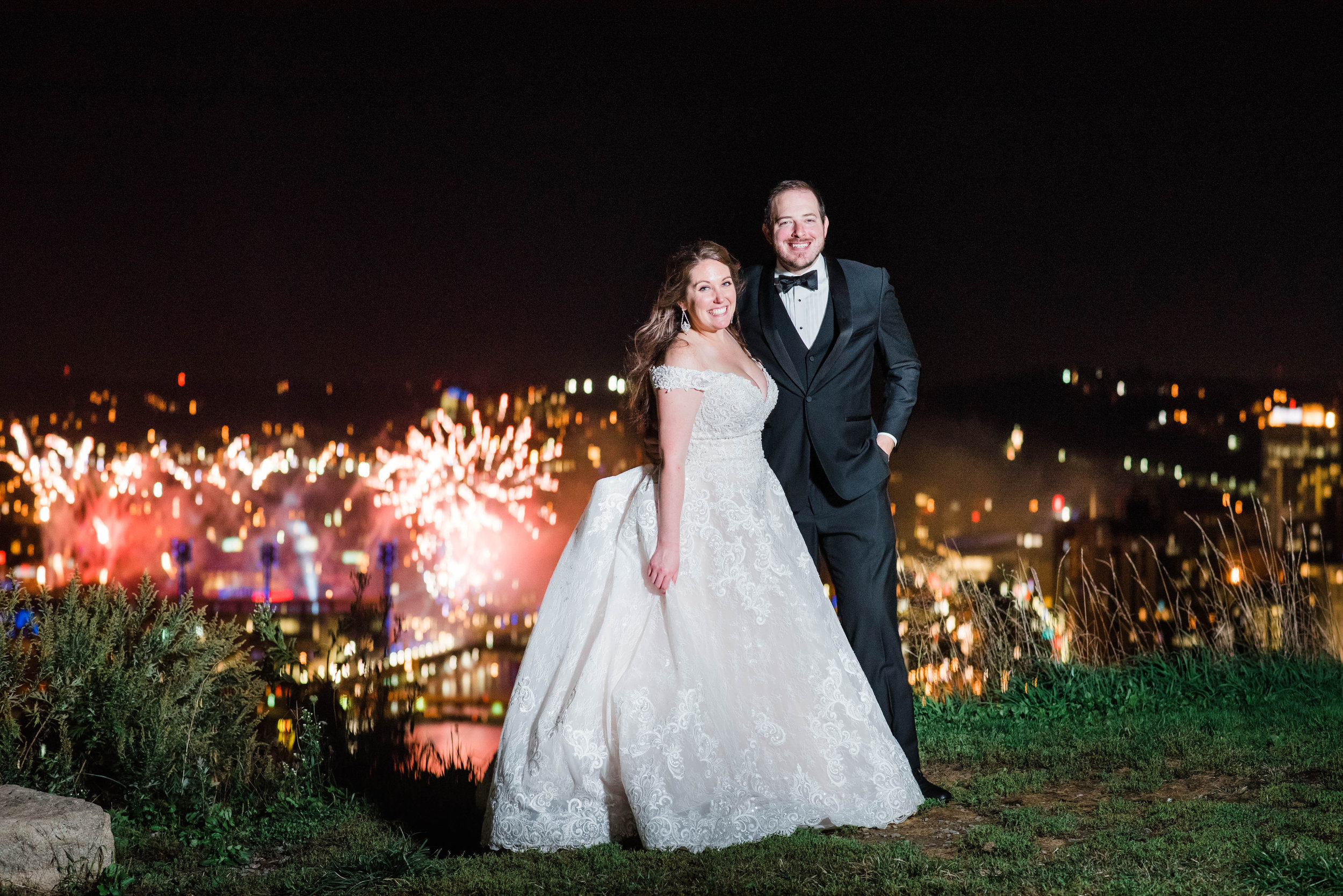 Ashleigh and Adam Wedding 9 28 18-Bride Groom-0178.jpg