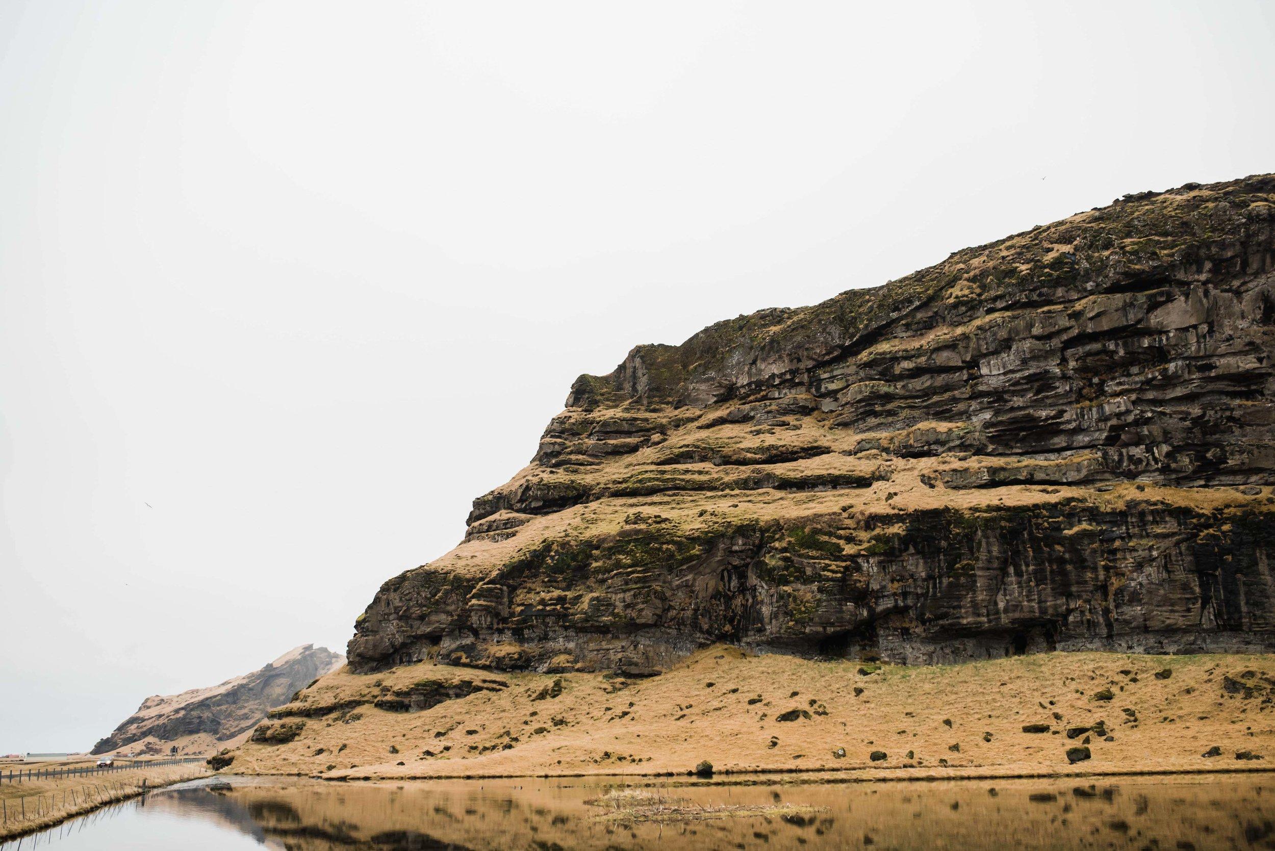 iceland travel photographer