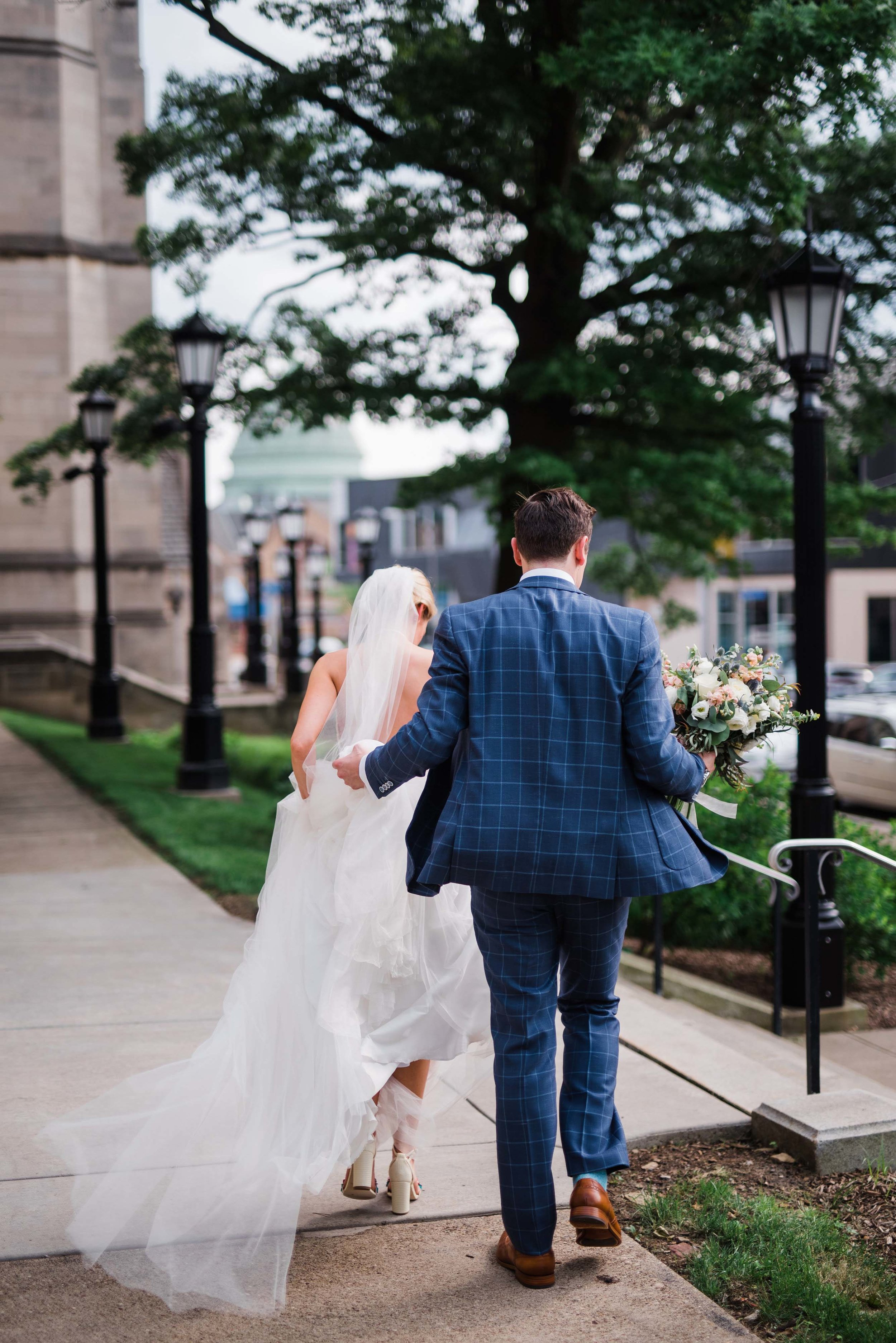 ace hotel wedding pittsburgh photographer