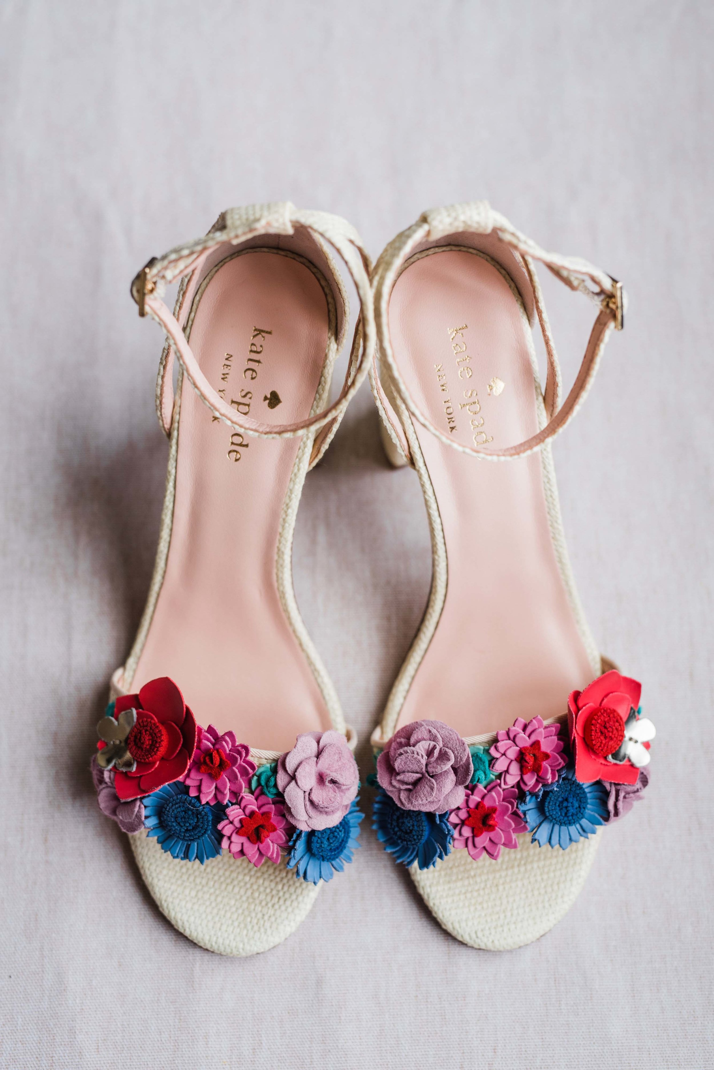 ace hotel wedding pittsburgh flower shoes