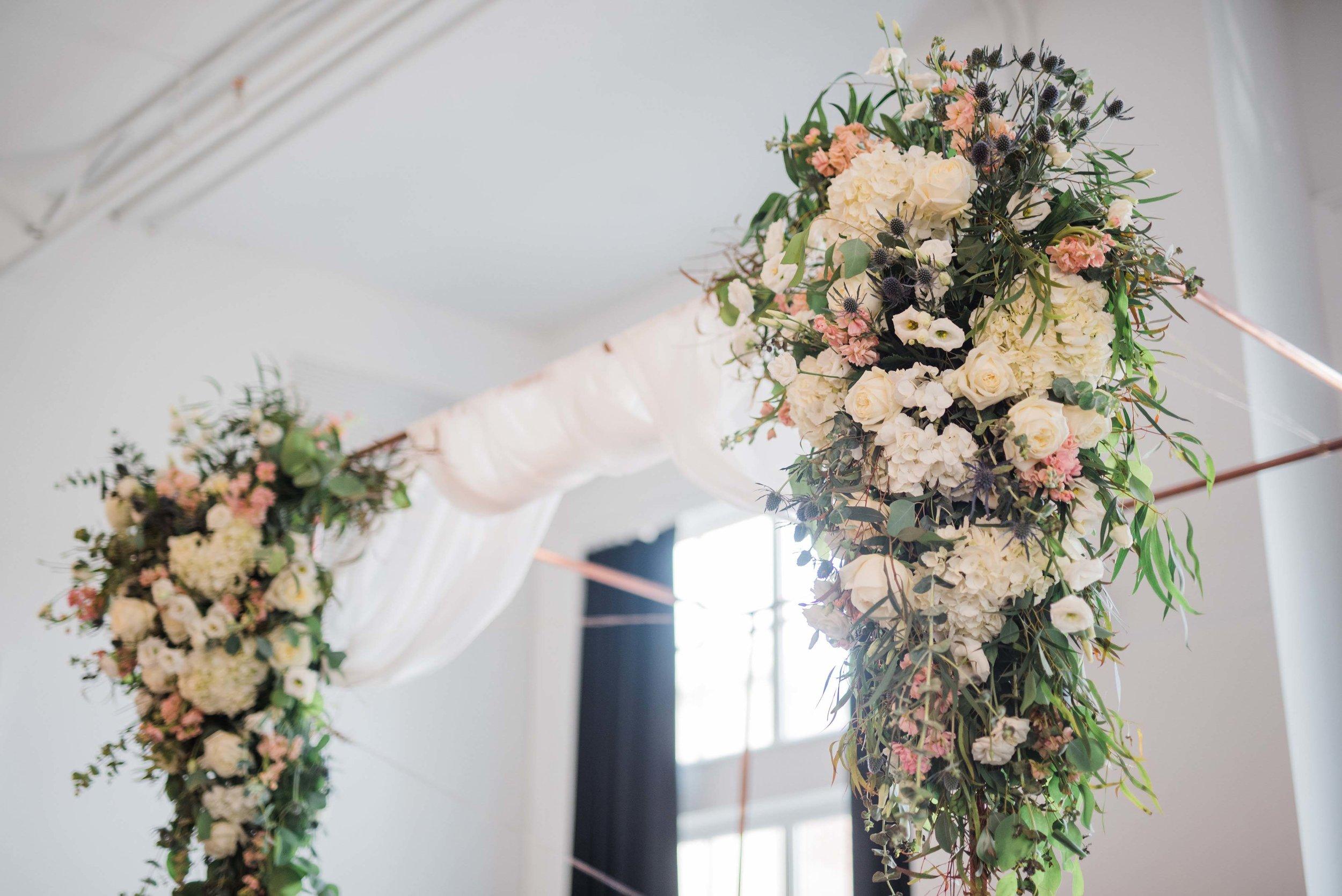 ace hotel wedding pittsburgh photographer