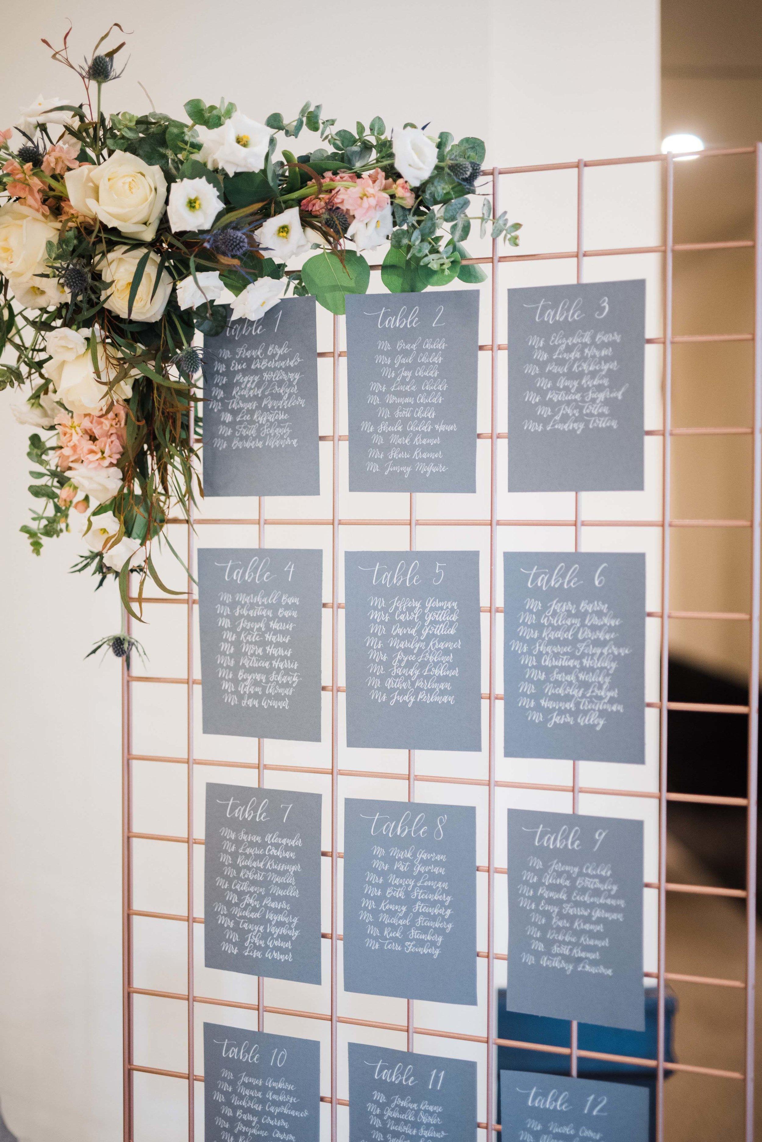 Ace Hotel Pittsburgh Wedding | Phebe & Daniel — Pittsburgh