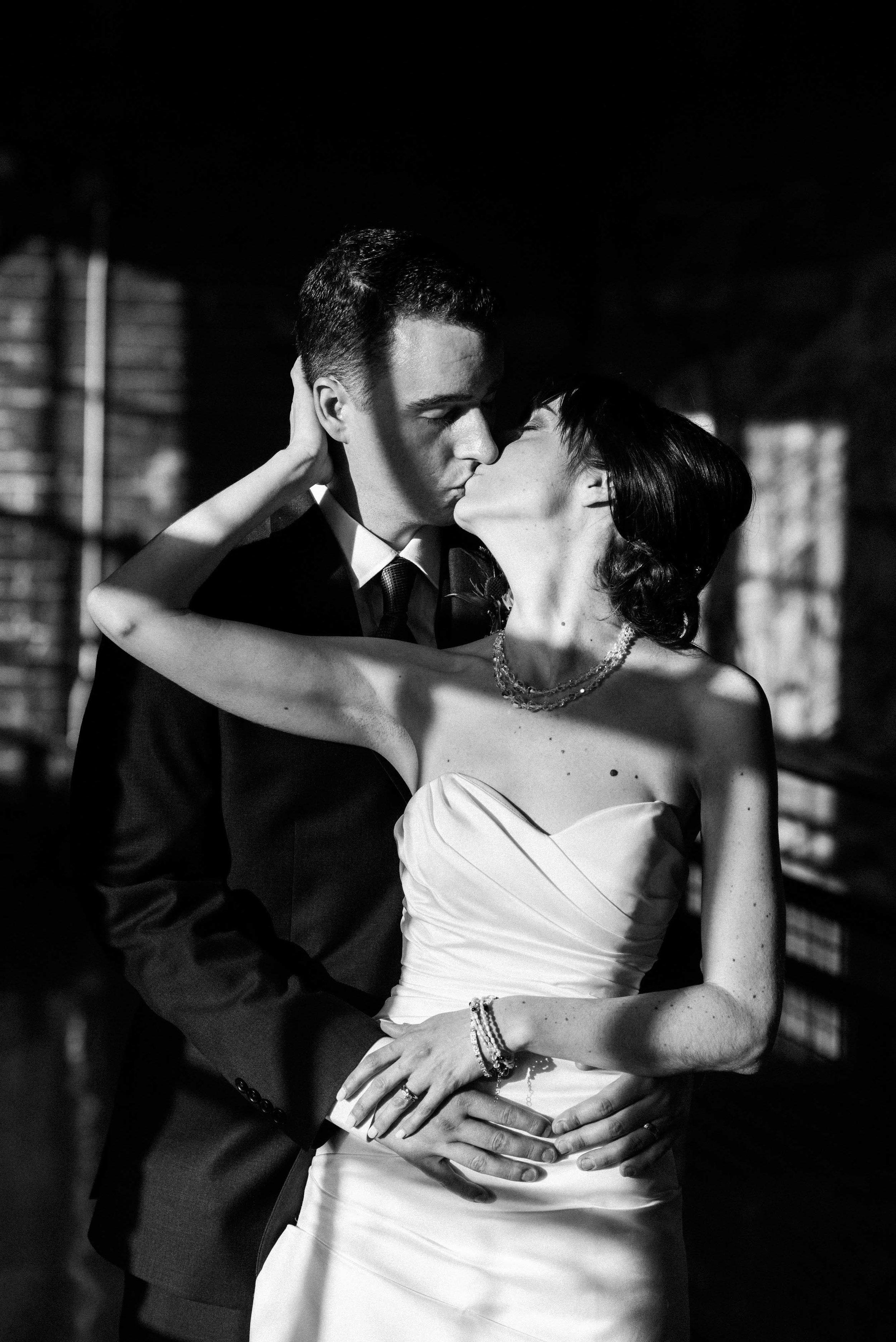heinz history center wedding pittsburgh photographer