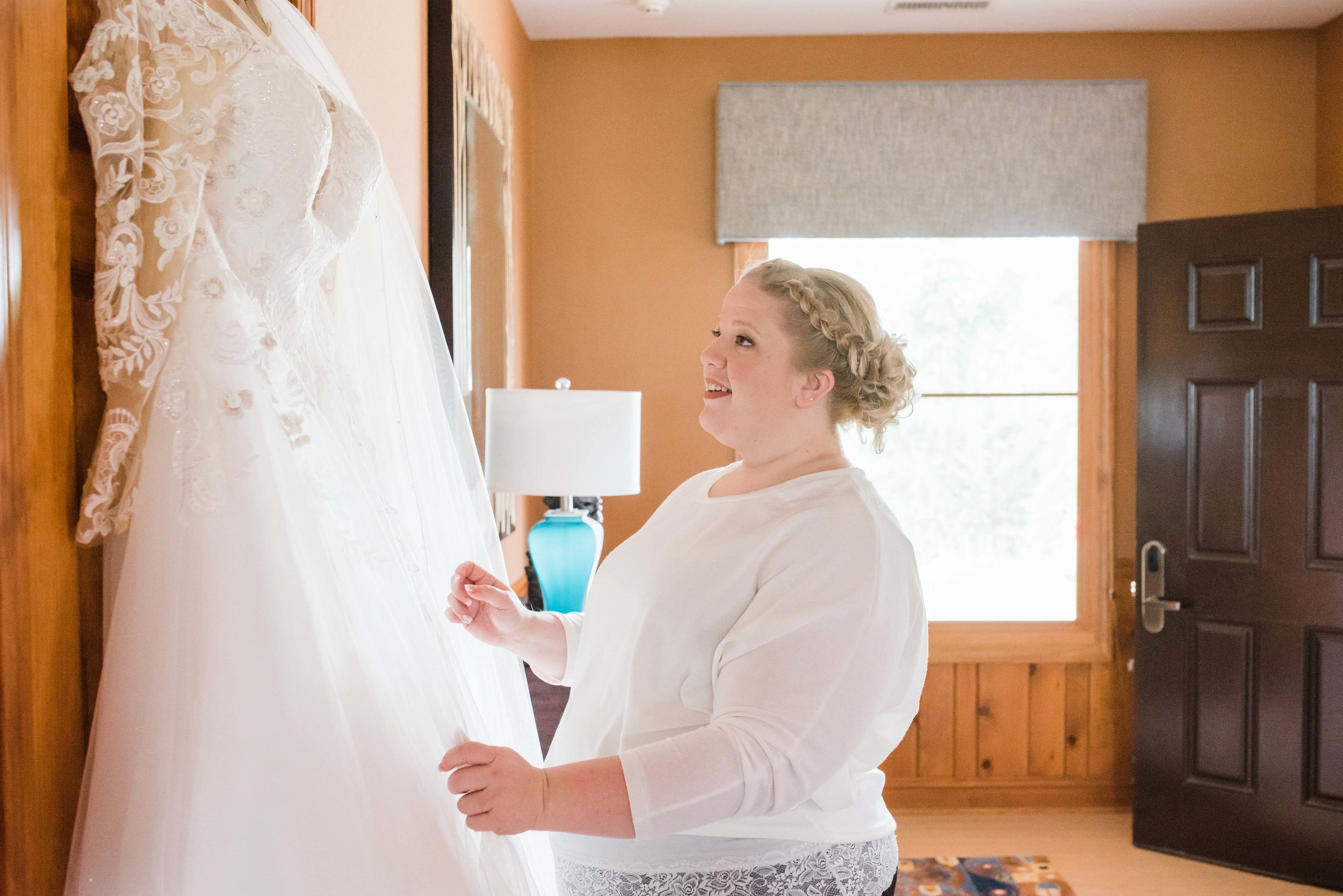 oglebay resort wedding pittsburgh photographer