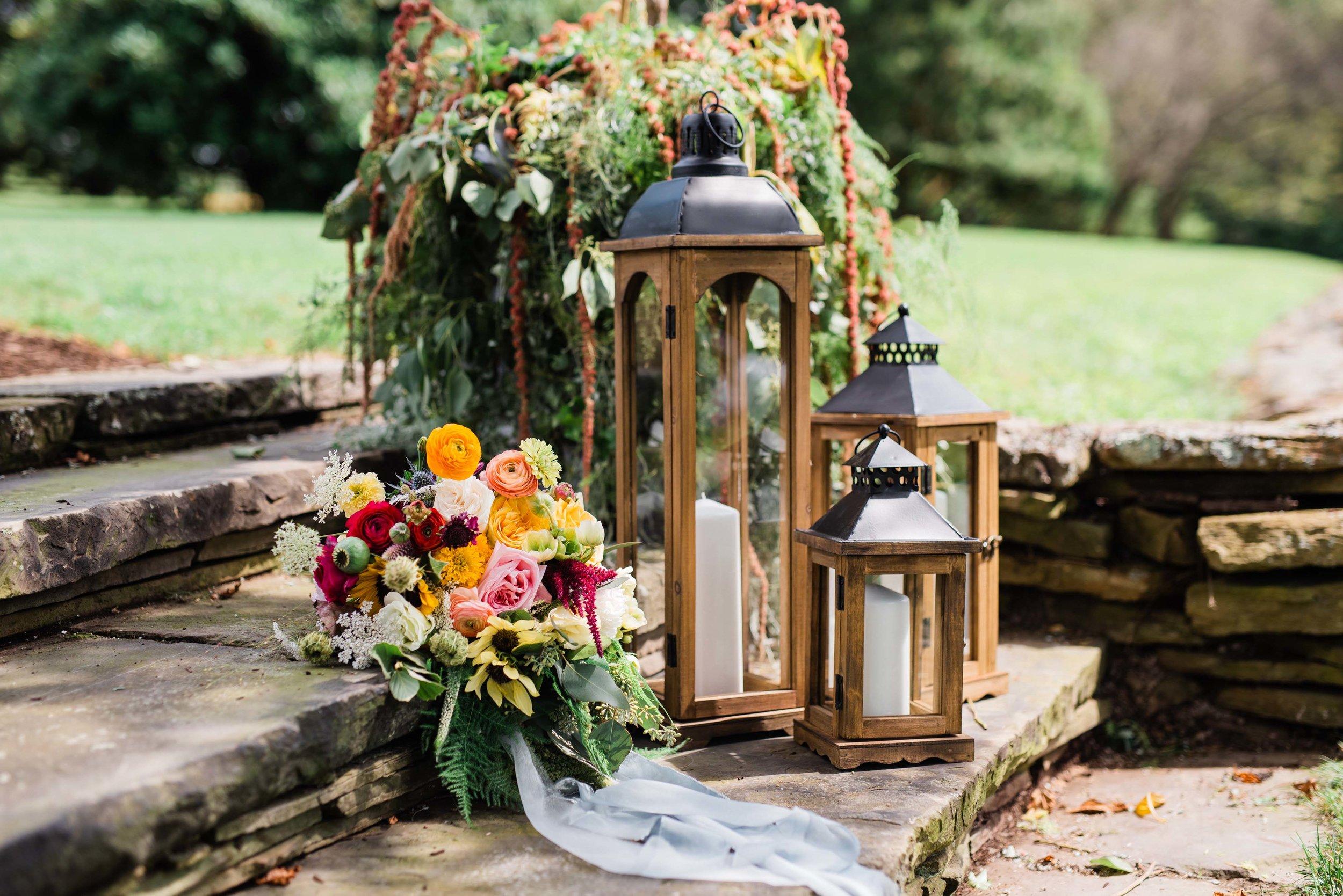 pittsburgh wedding photographer barn weddingpittsburgh wedding photographer barn wedding