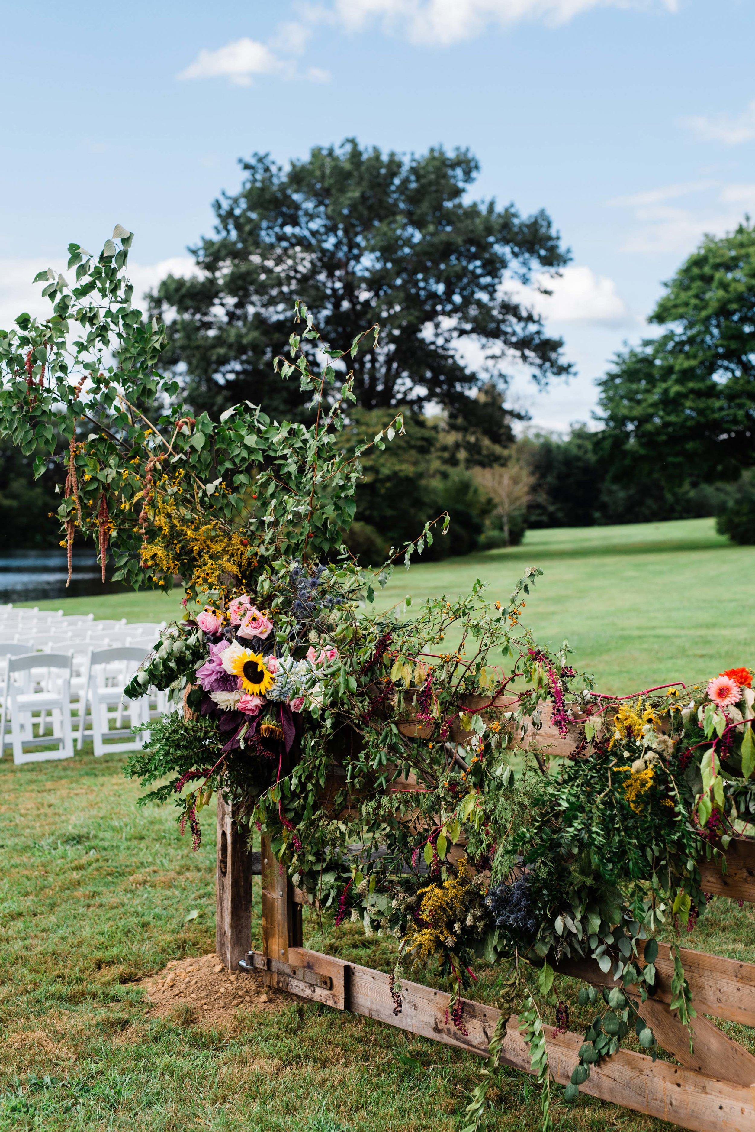 pittsburgh wedding photographer barn wedding