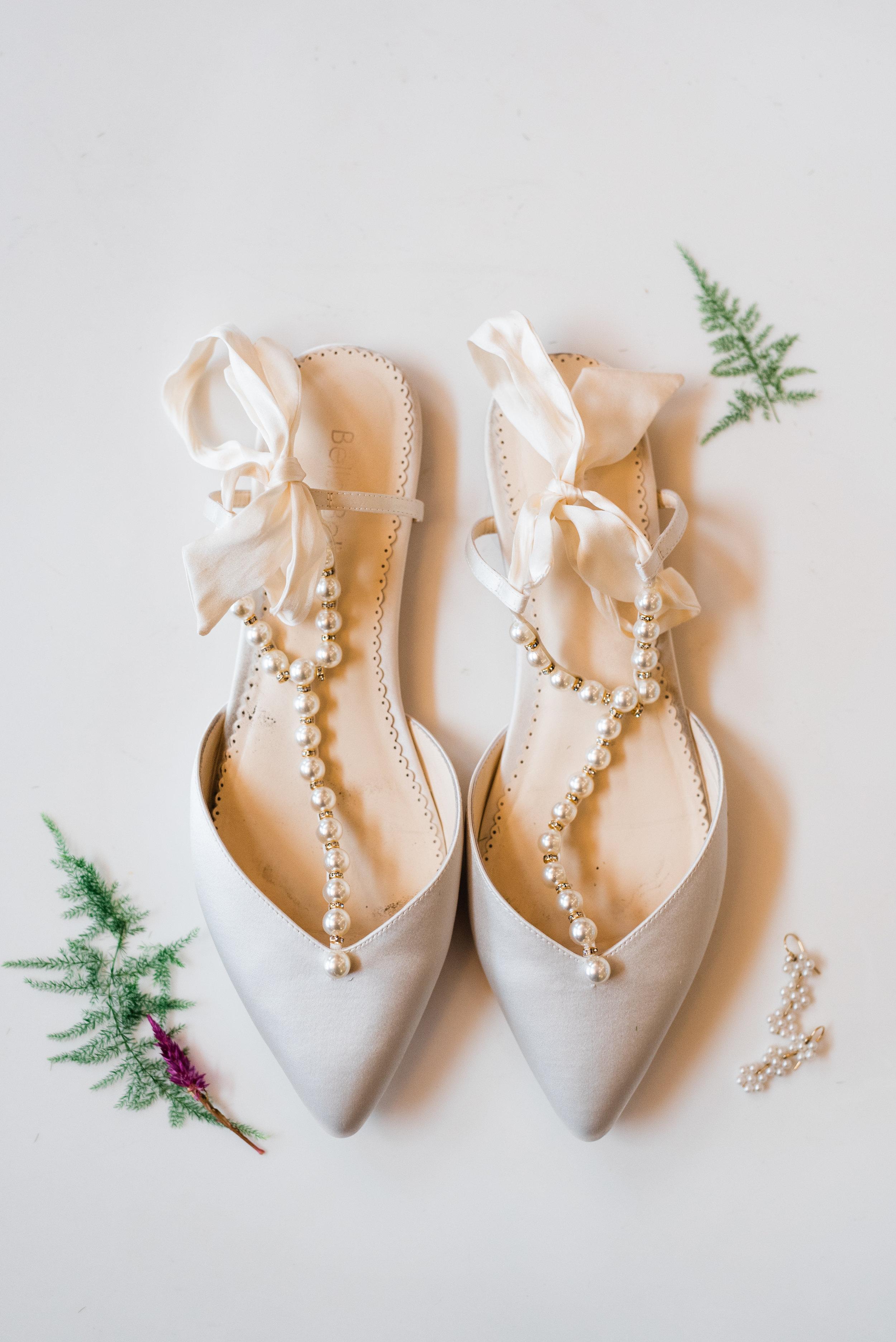 pittsburgh wedding photographer modern weddings