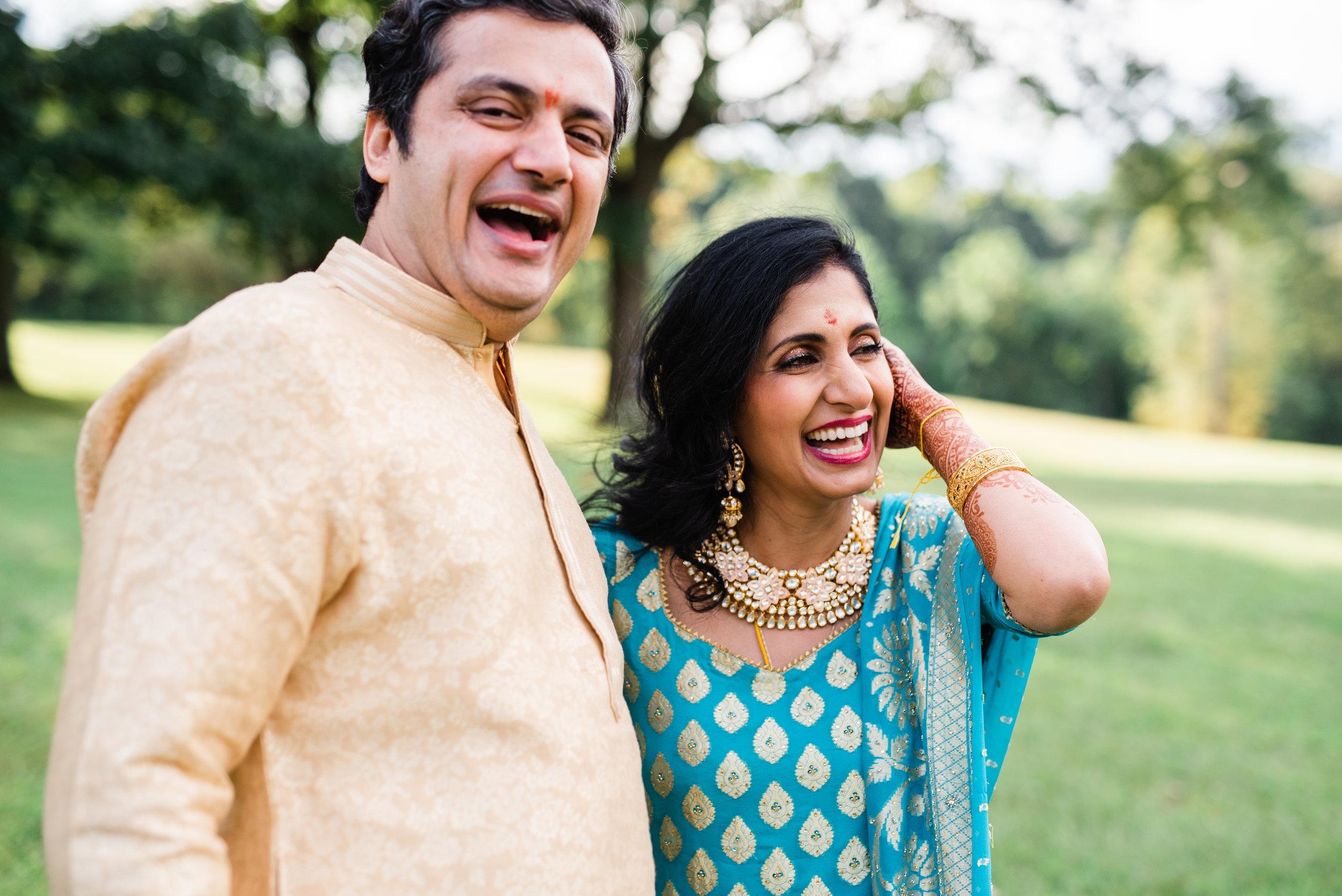 pittsburgh wedding photographer hindu indian wedding