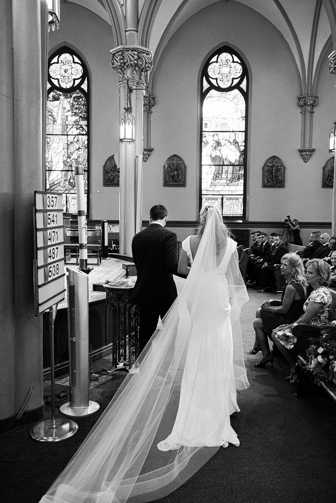Erika_and_Kevin_Wedding-237.jpg