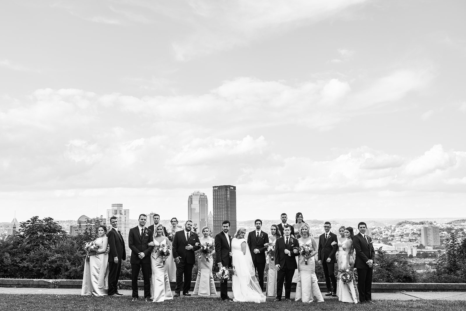 Erika_and_Kevin_Wedding-326.jpg