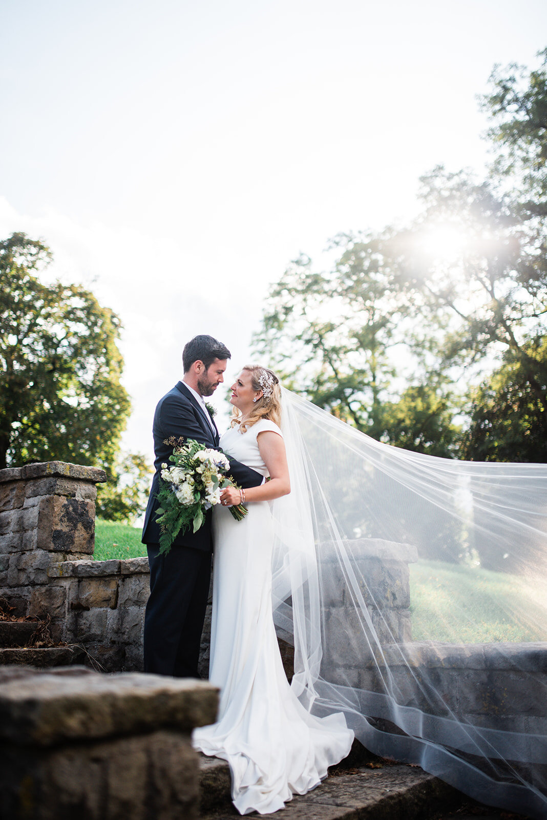 Erika_and_Kevin_Wedding-408.jpg