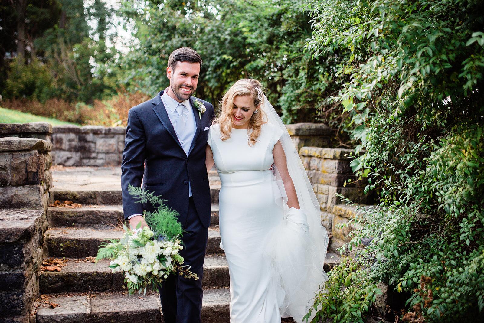 Erika_and_Kevin_Wedding-422.jpg