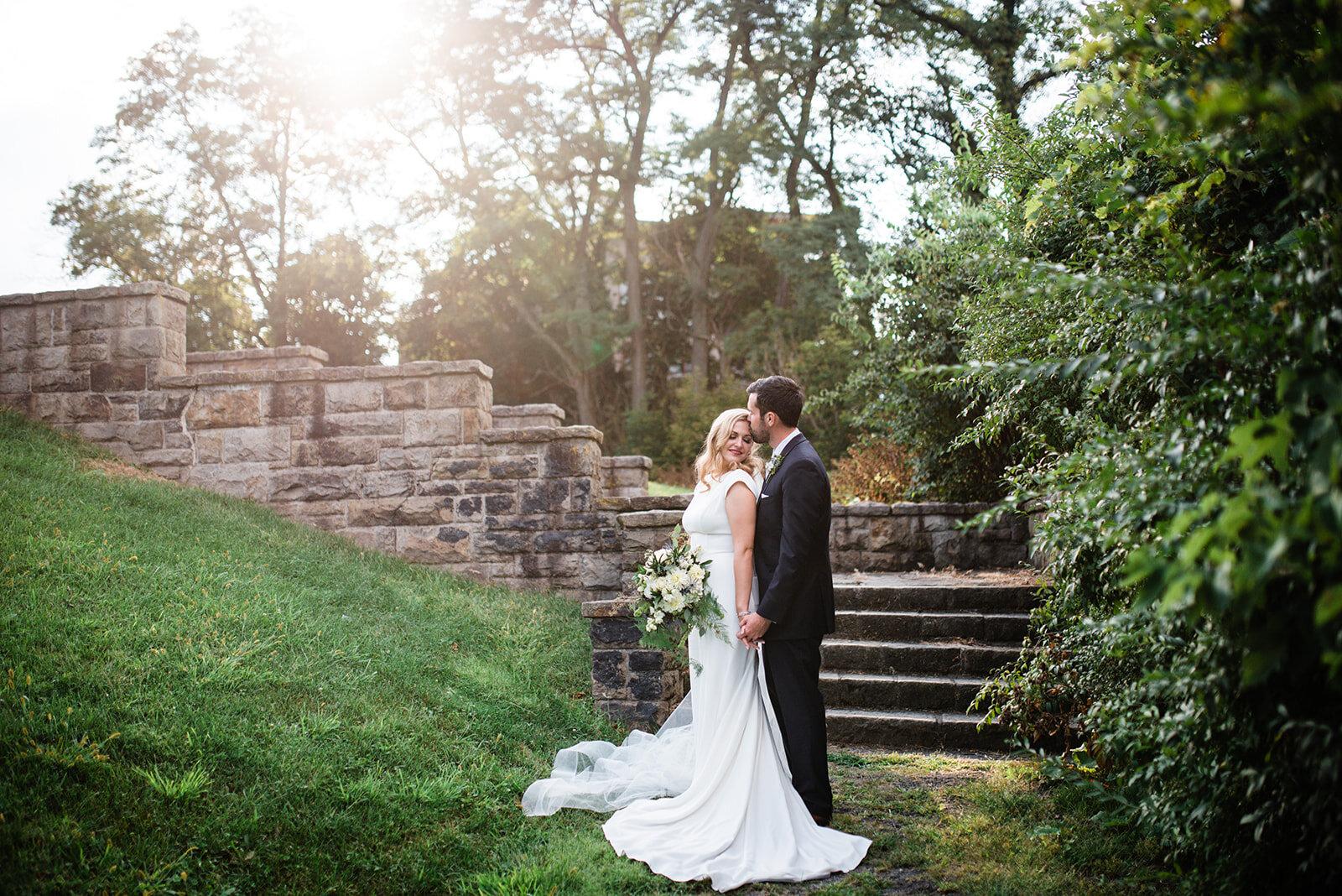 Erika_and_Kevin_Wedding-431.jpg