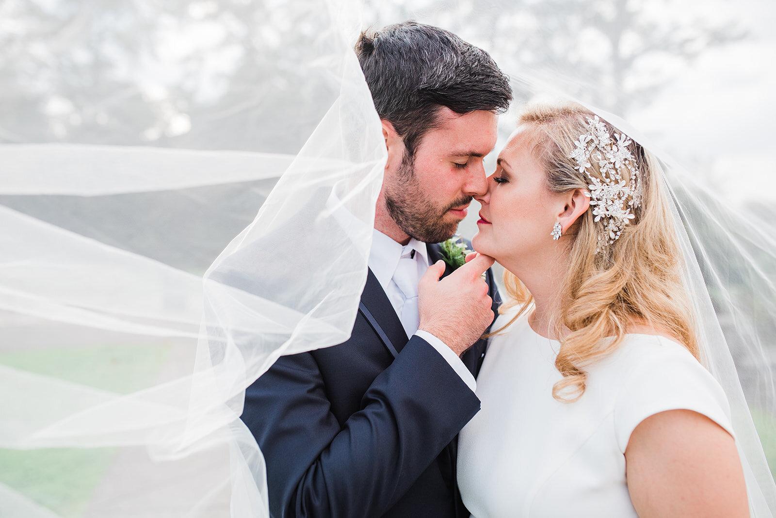 Erika_and_Kevin_Wedding-453.jpg