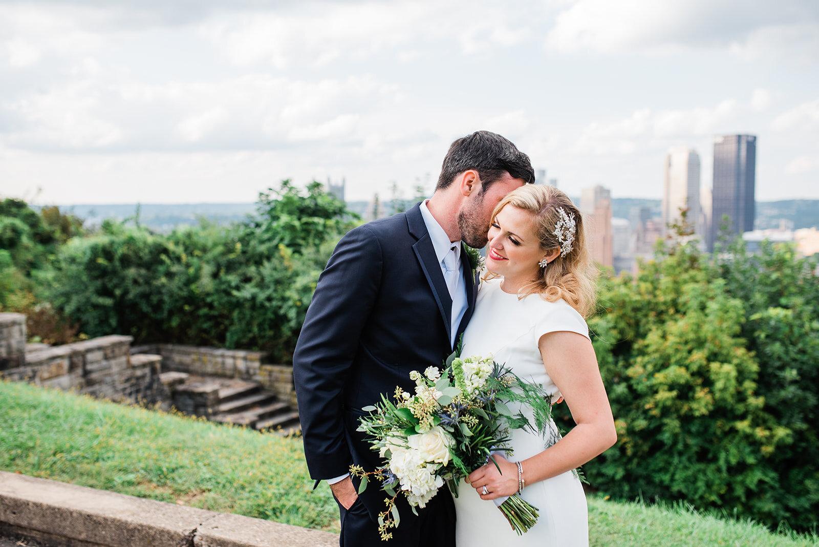 Erika_and_Kevin_Wedding-460.jpg