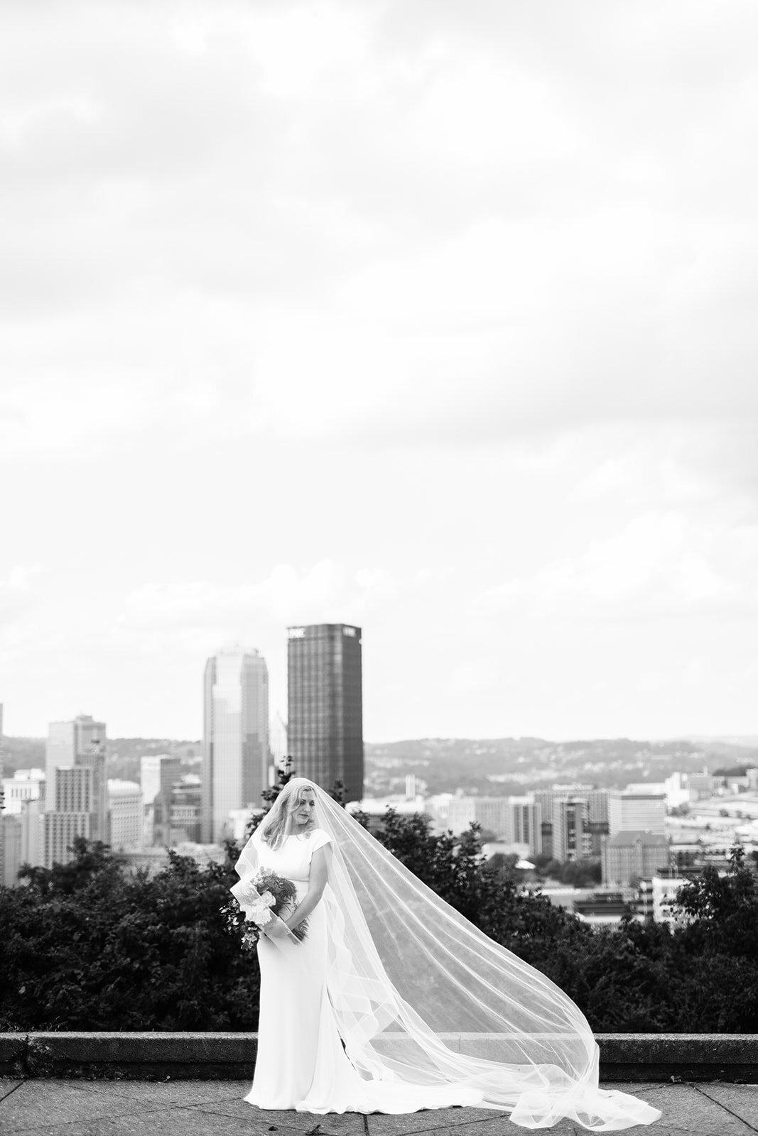Erika_and_Kevin_Wedding-468.jpg