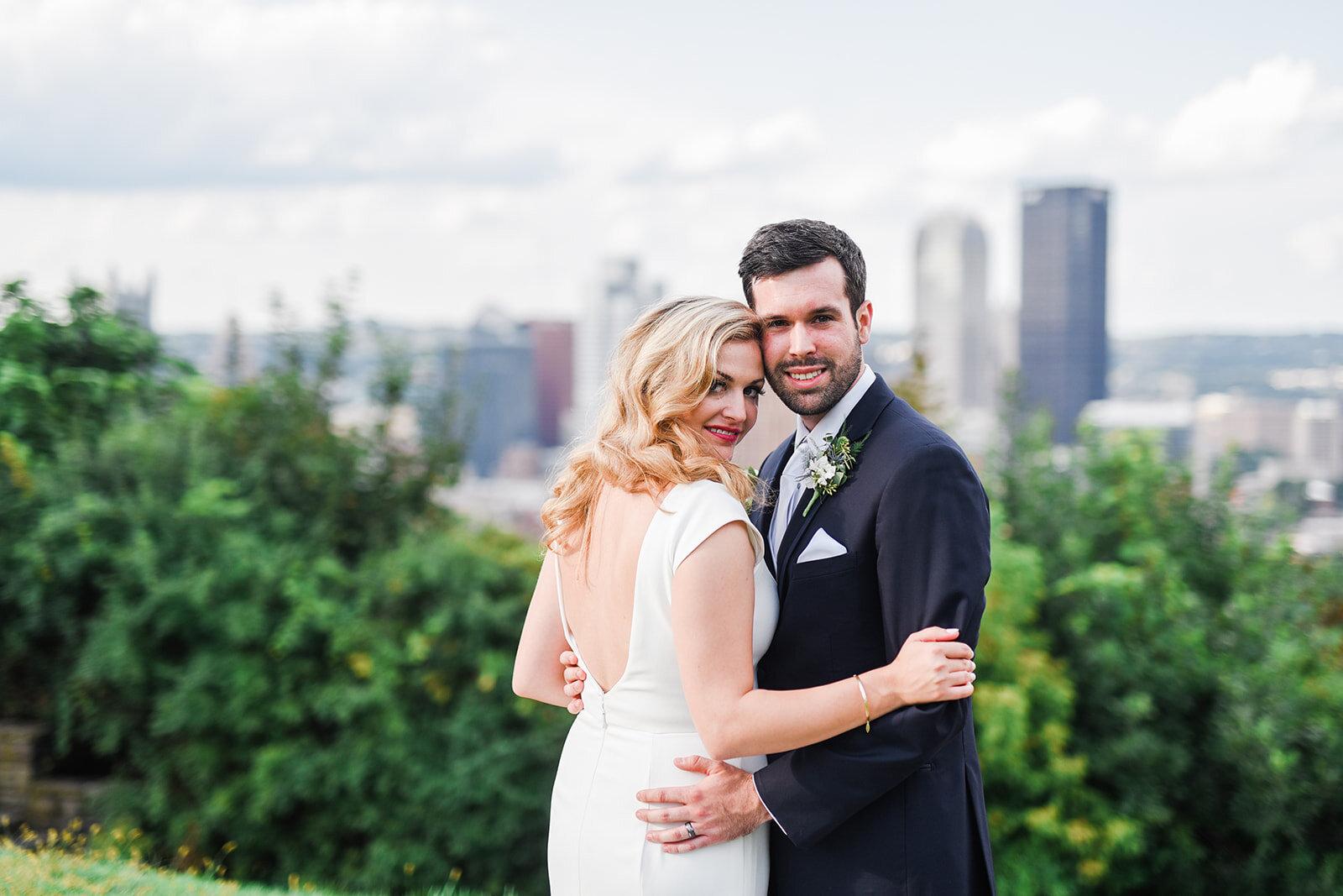 Erika_and_Kevin_Wedding-481.jpg