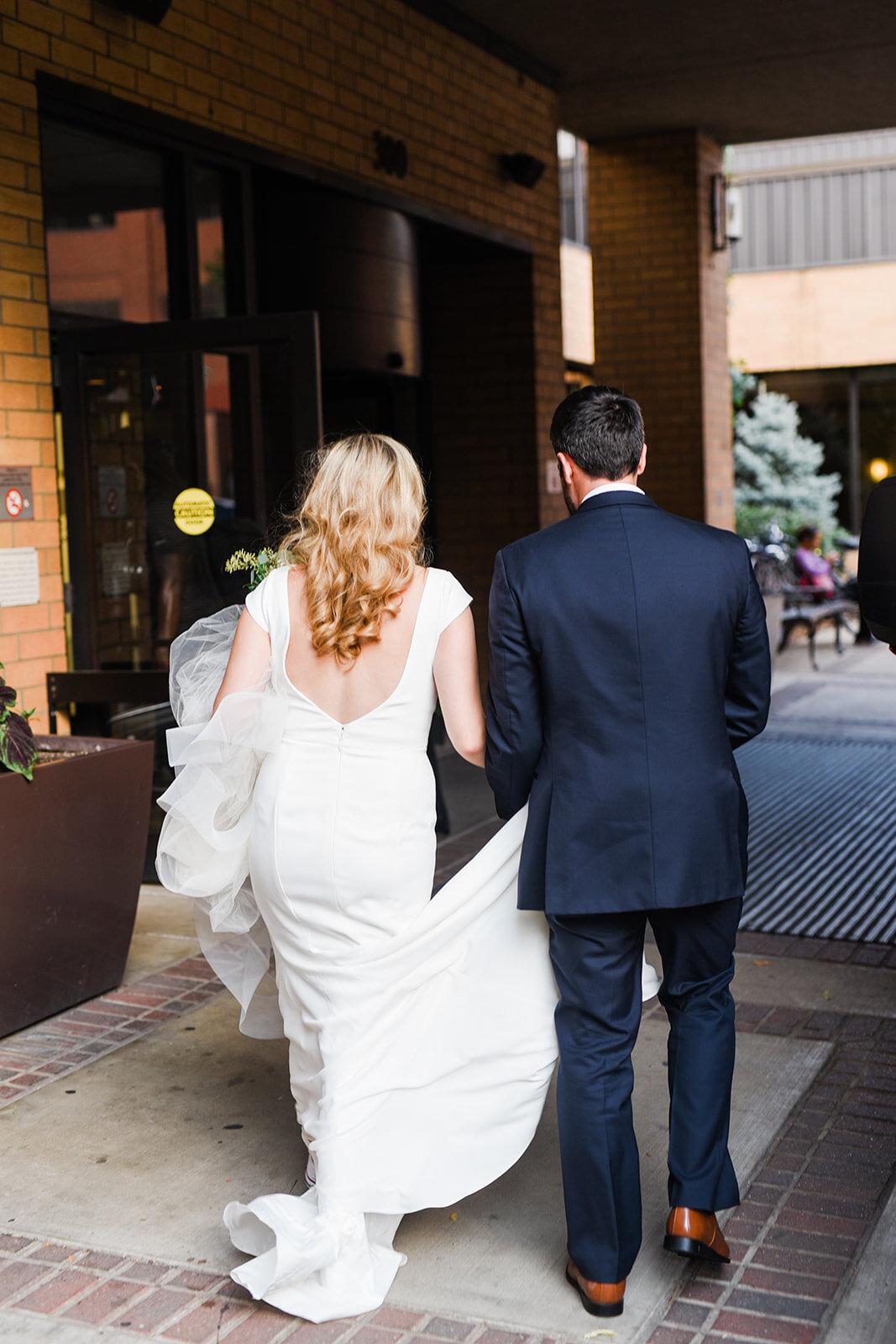 Erika_and_Kevin_Wedding-492.jpg
