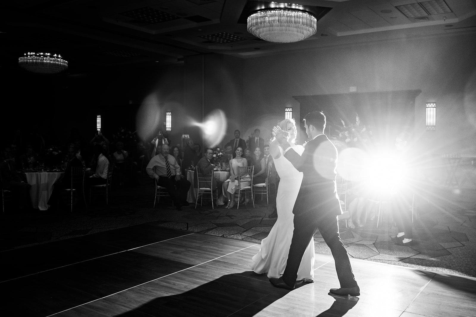 Erika_and_Kevin_Wedding-567.jpg