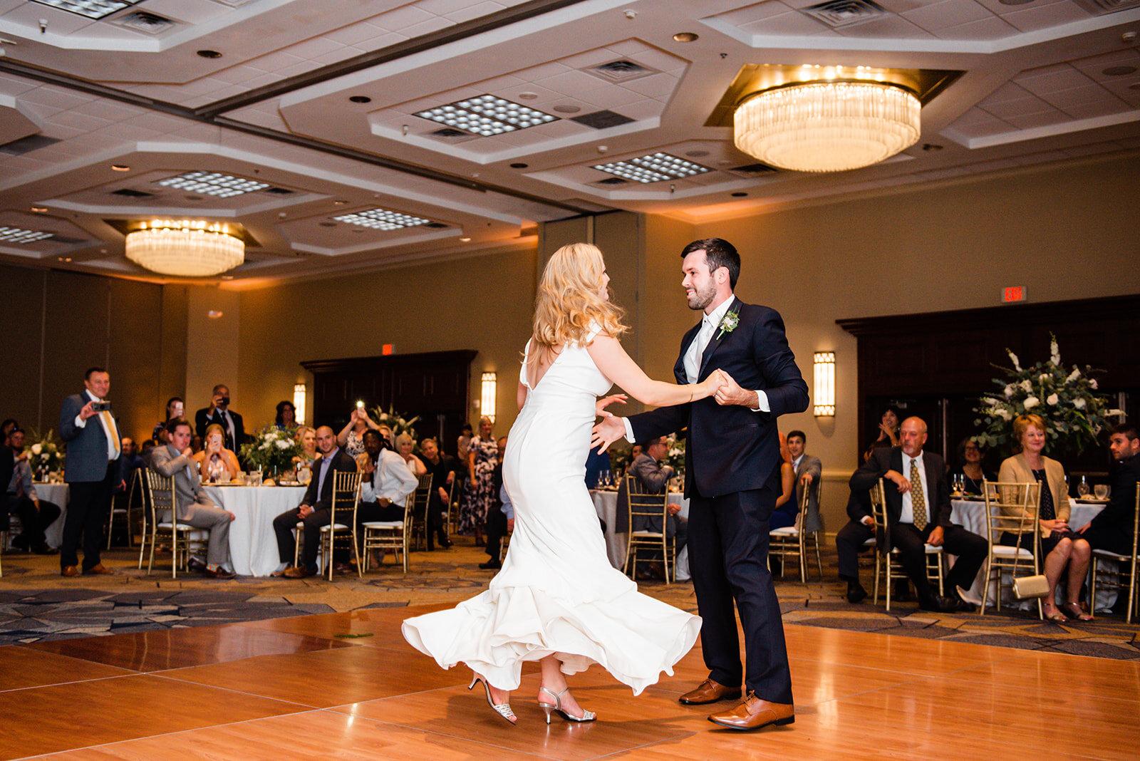 Erika_and_Kevin_Wedding-580.jpg
