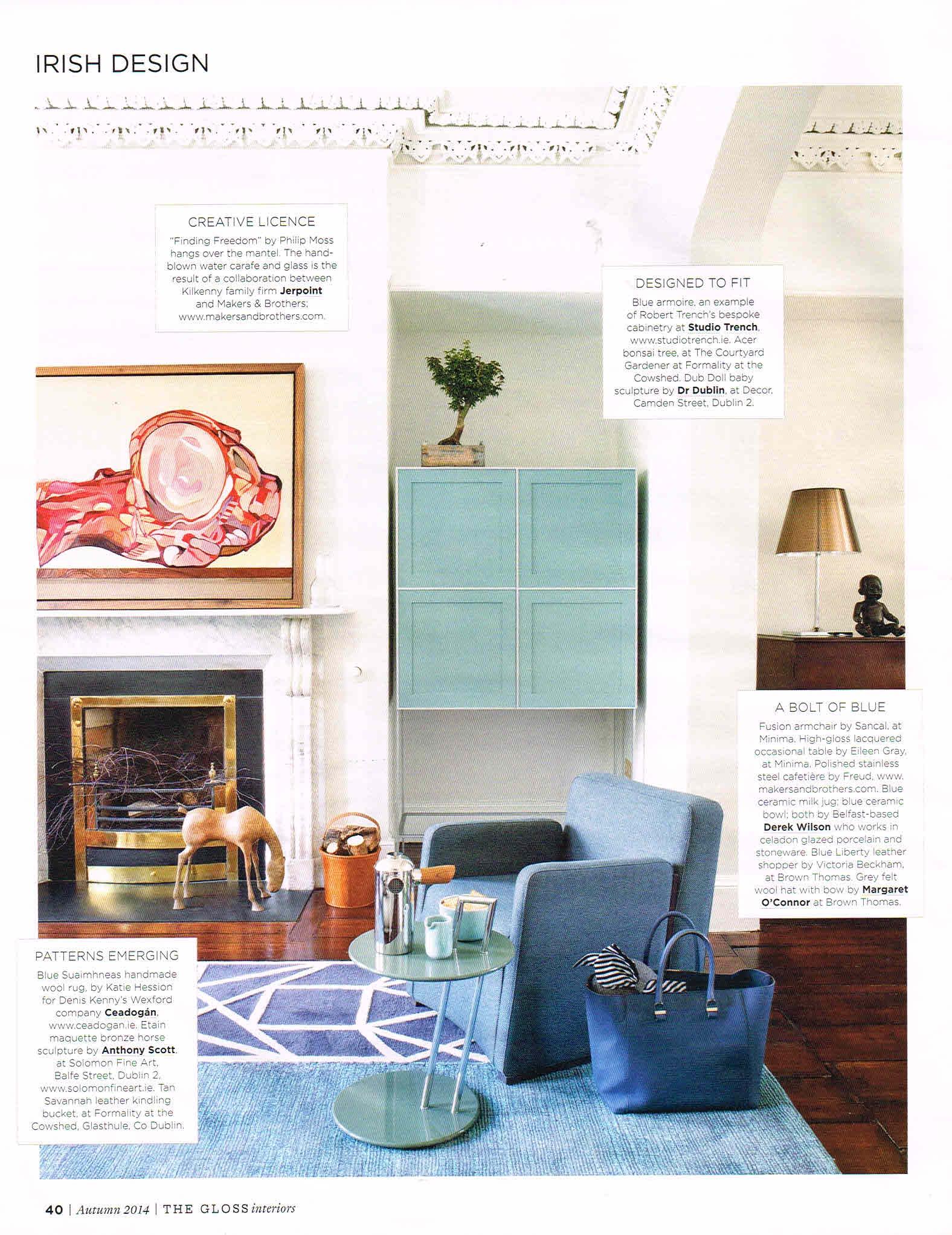 Armoire Gloss magazine Autumn 2014.jpg