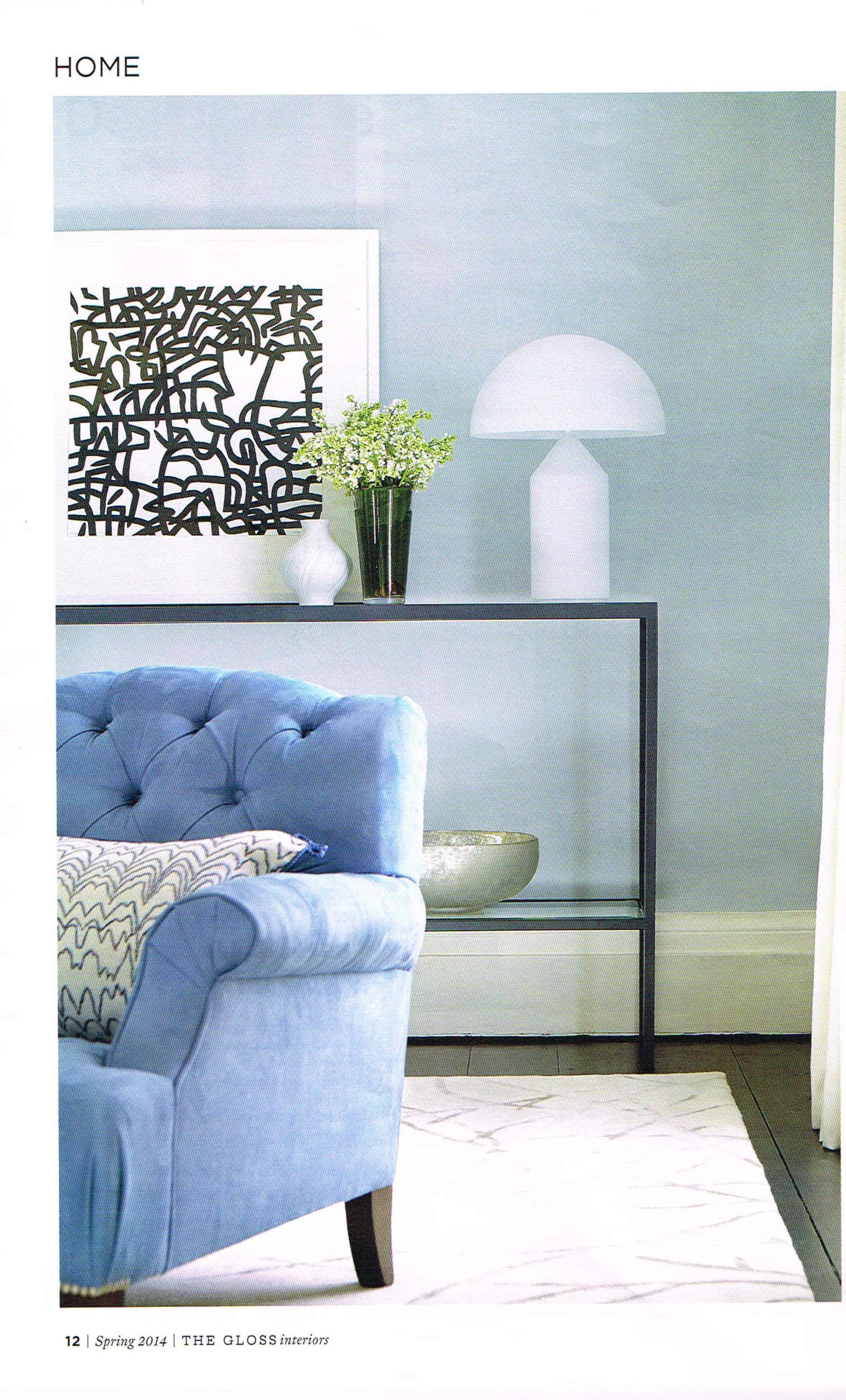 Gloss Interiors  Magazine Feature14052014-page3.jpg