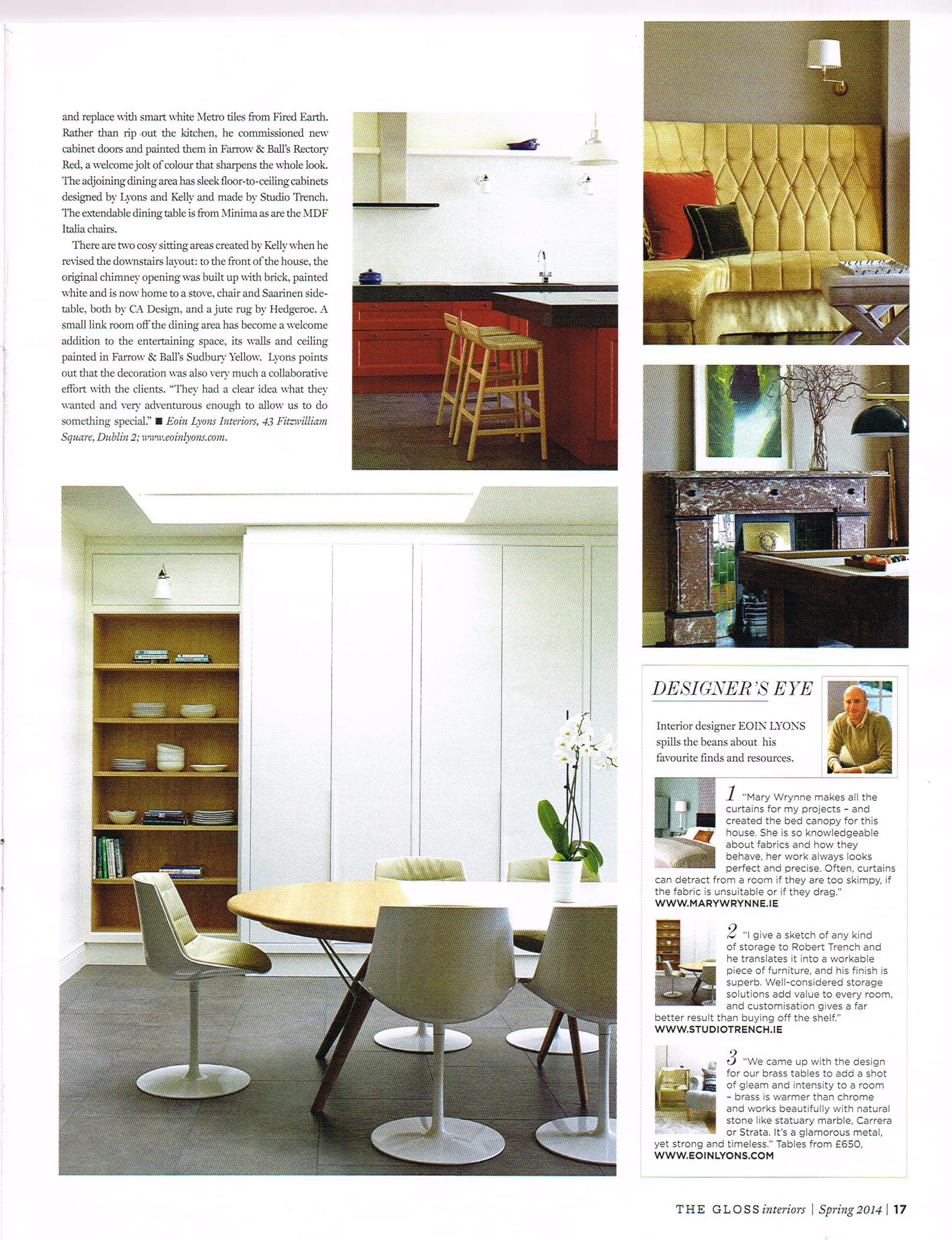 Gloss Interiors  Magazine Feature14052014-page6.jpg
