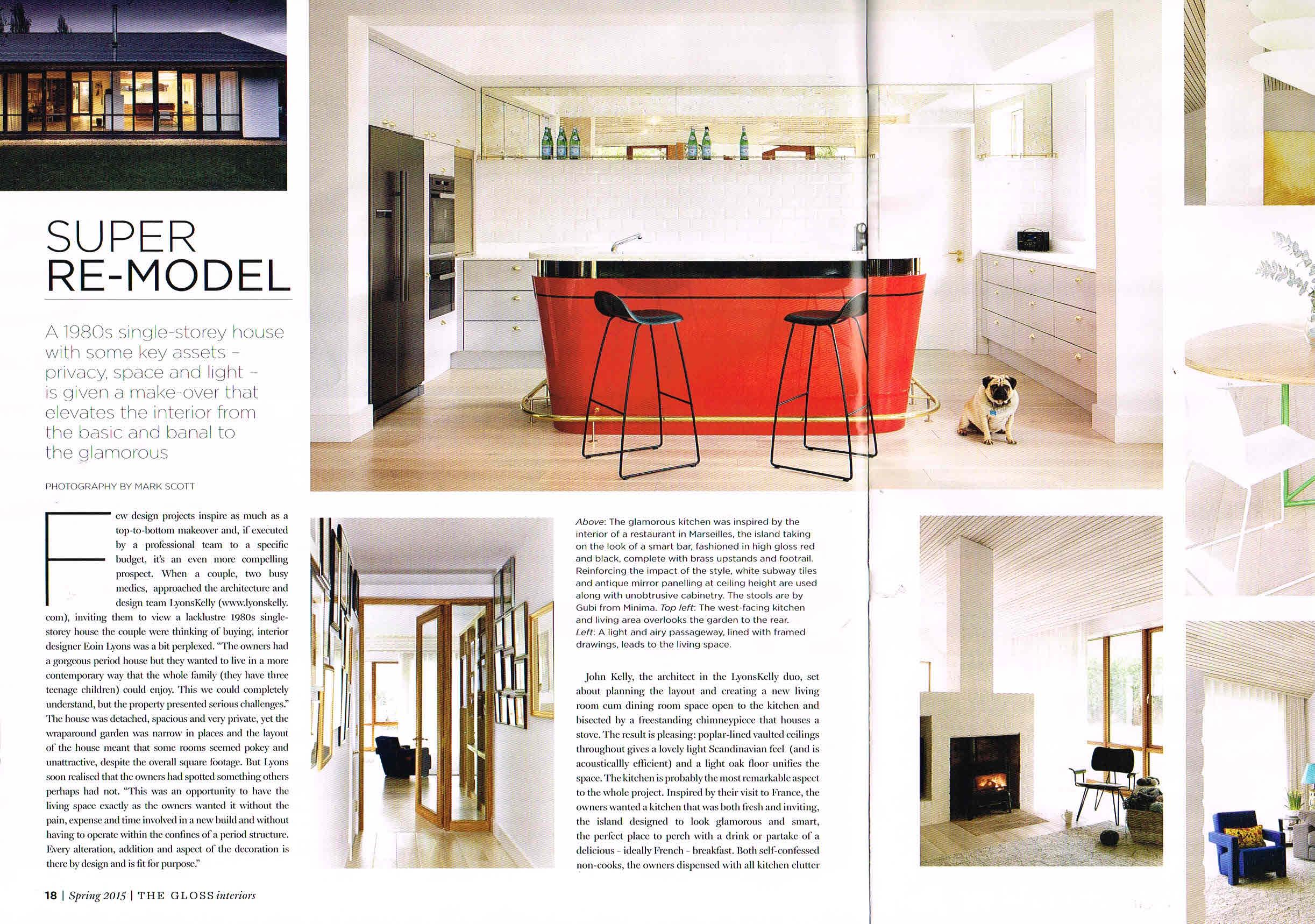 kitchen Gloss magazine 11.4.15.jpg